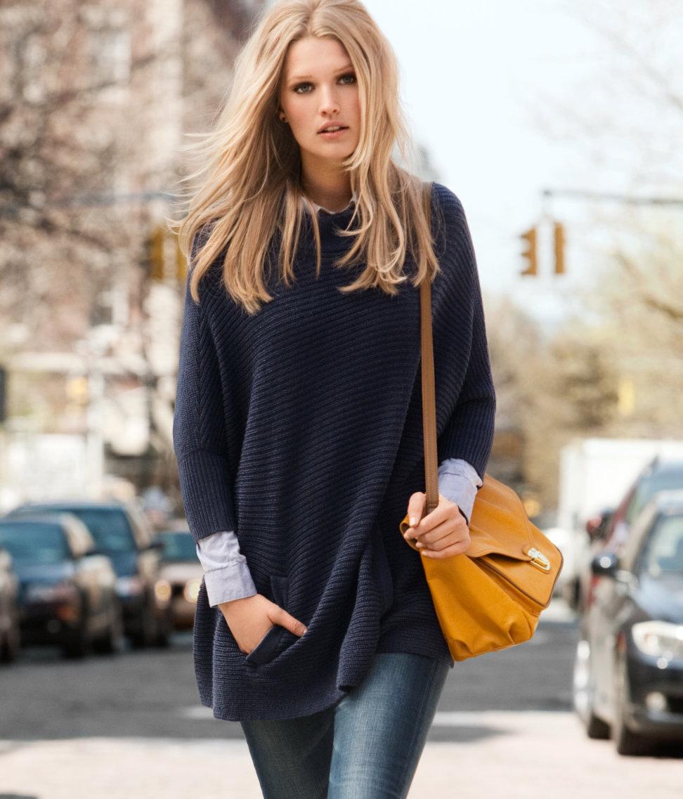 Модная Одежда Фото Женская