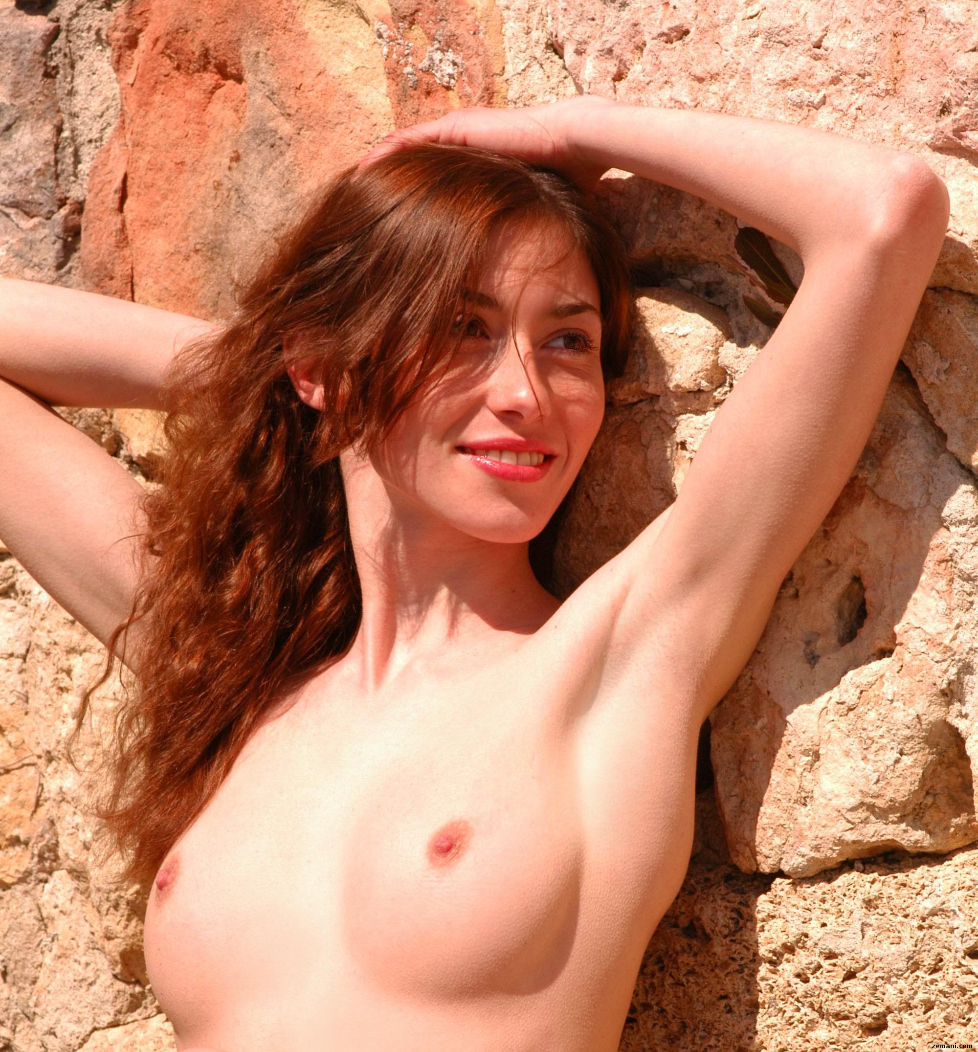 Трансвеститки досуг в москве 7 фотография