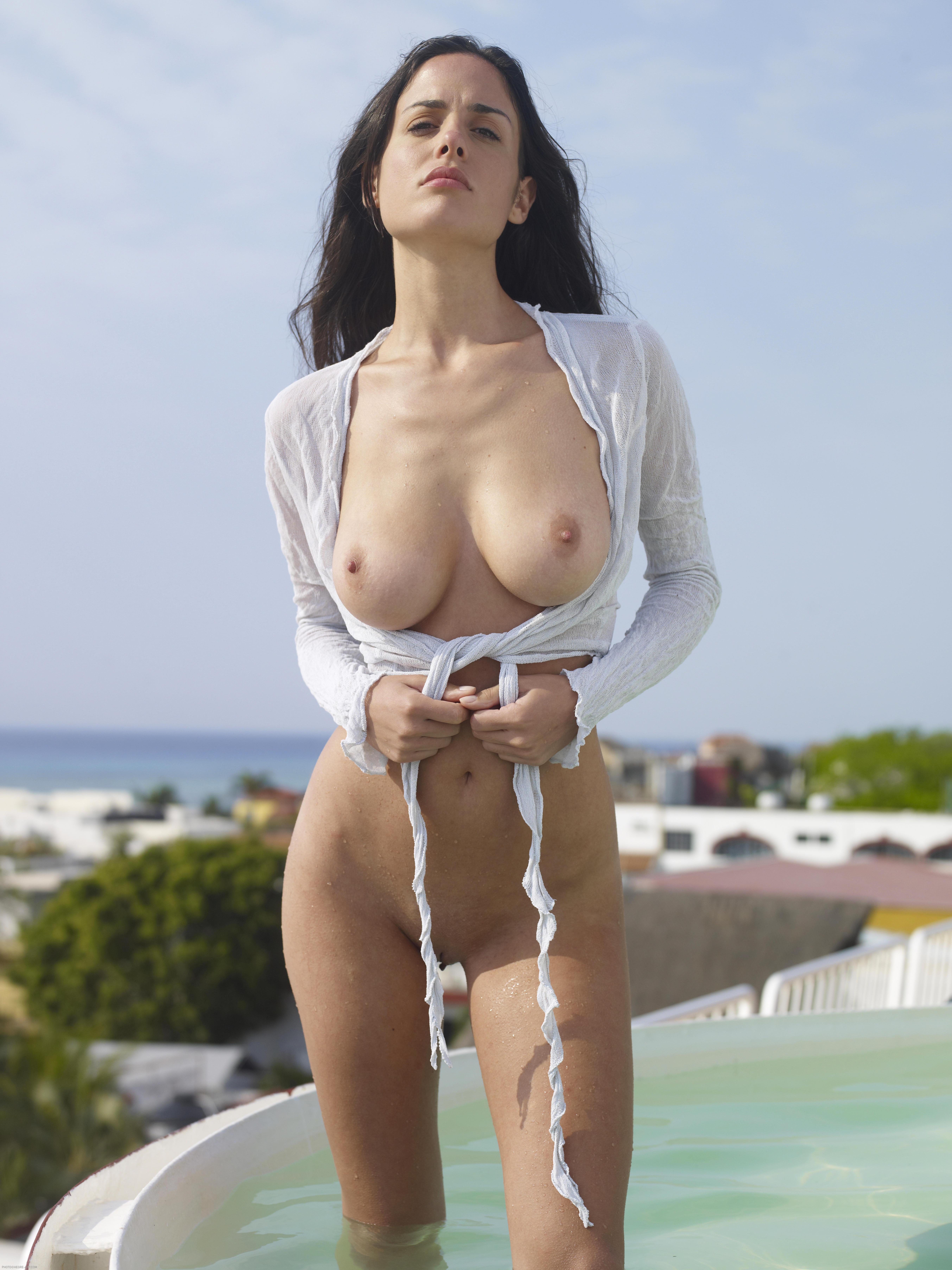 russejenter nakne sandra lyng haugen nakenbilder