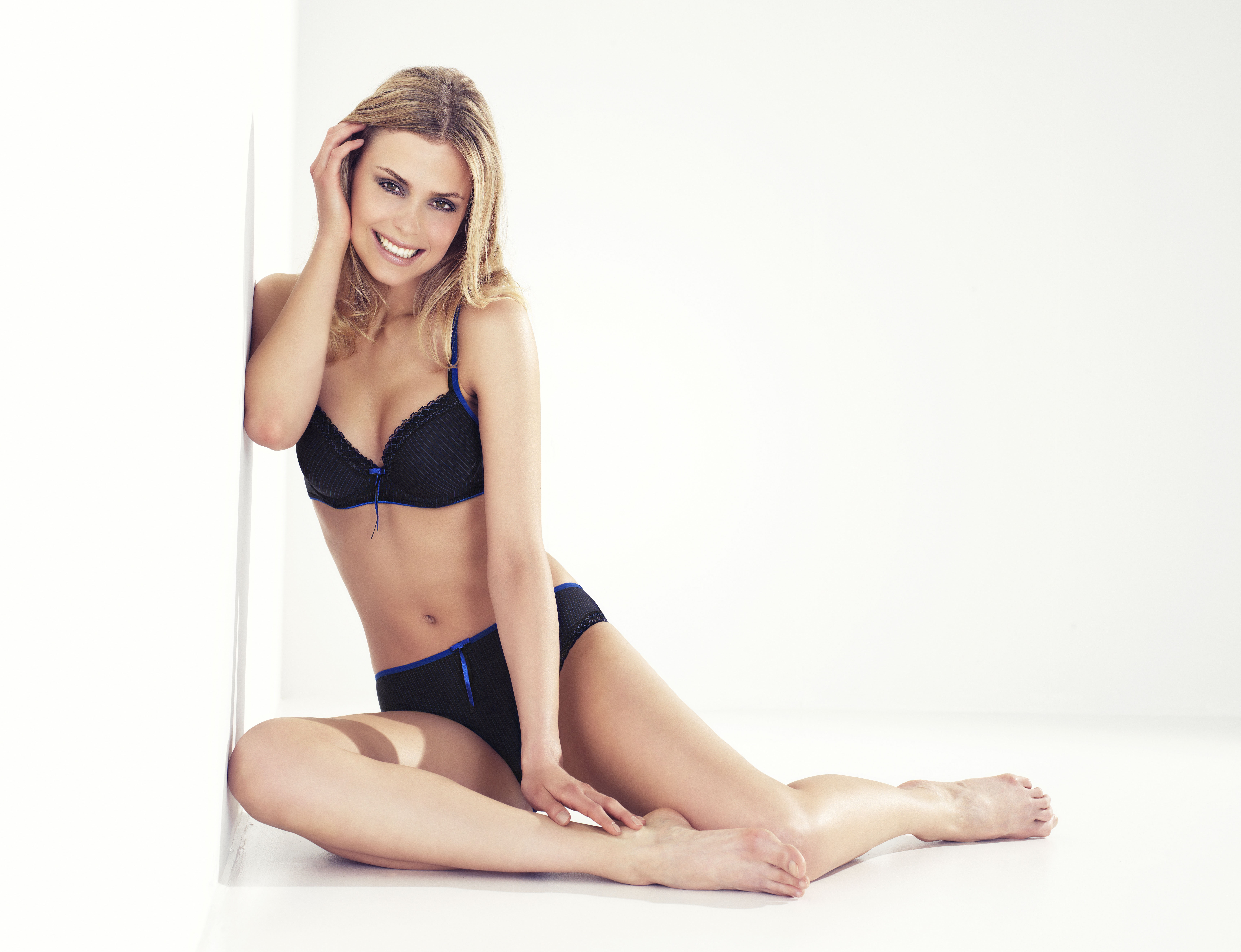 the best free dating site Phoenix