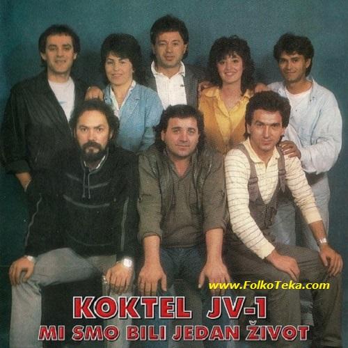 Koktel JV 1 2013 a