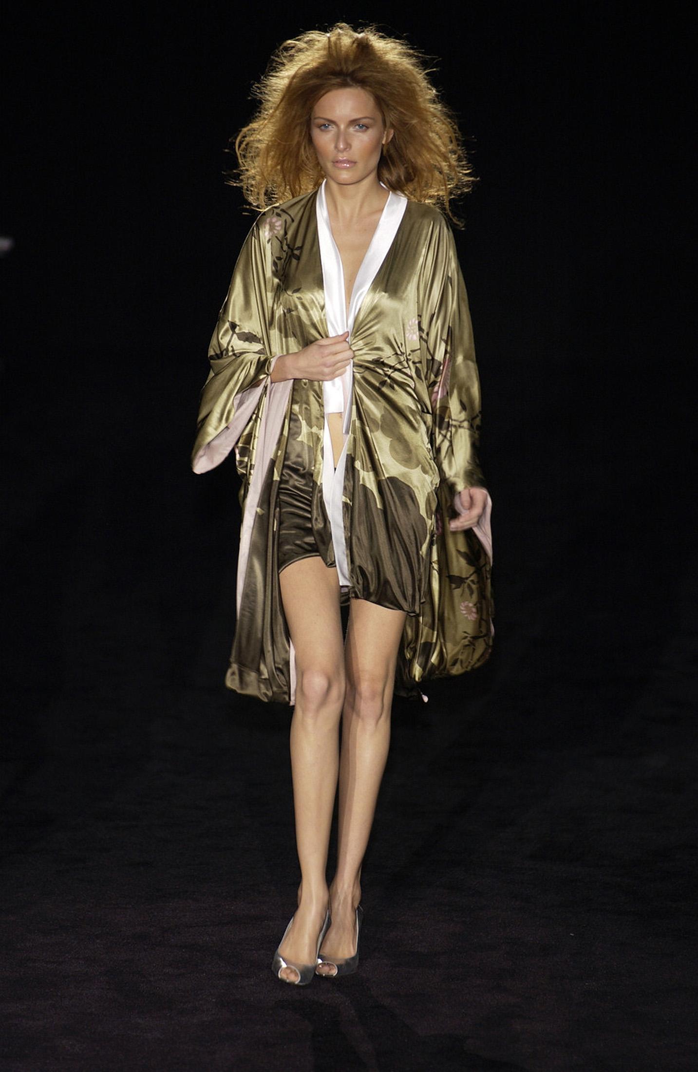 Cheap fashion clothes china