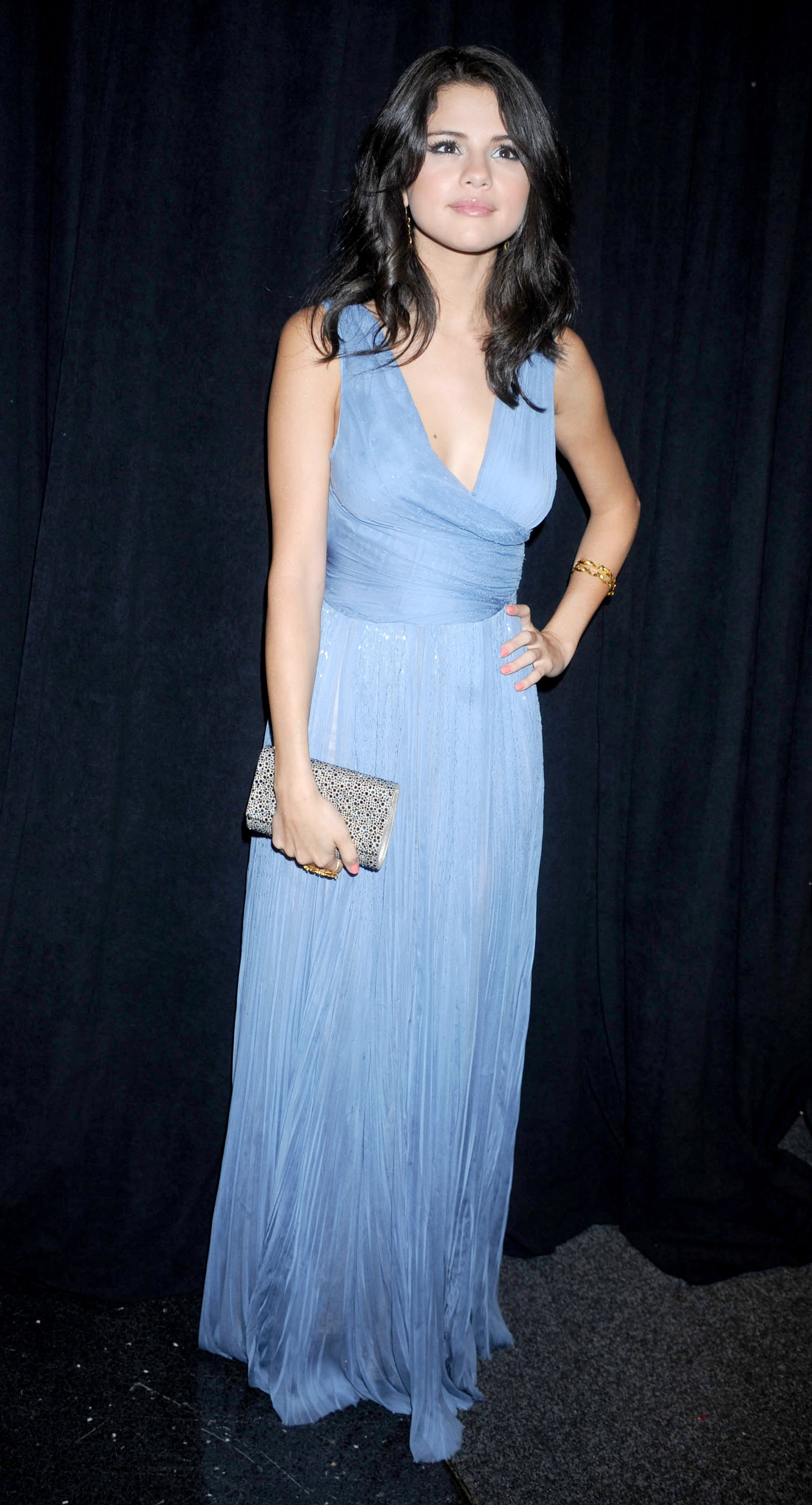 Selena Gomez Monte Carlo NYC J 0001 178 (Selena_Gomez ...