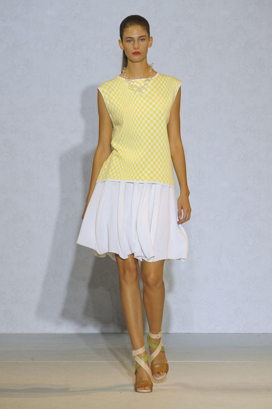 Женская Одежда Nicole Farhi