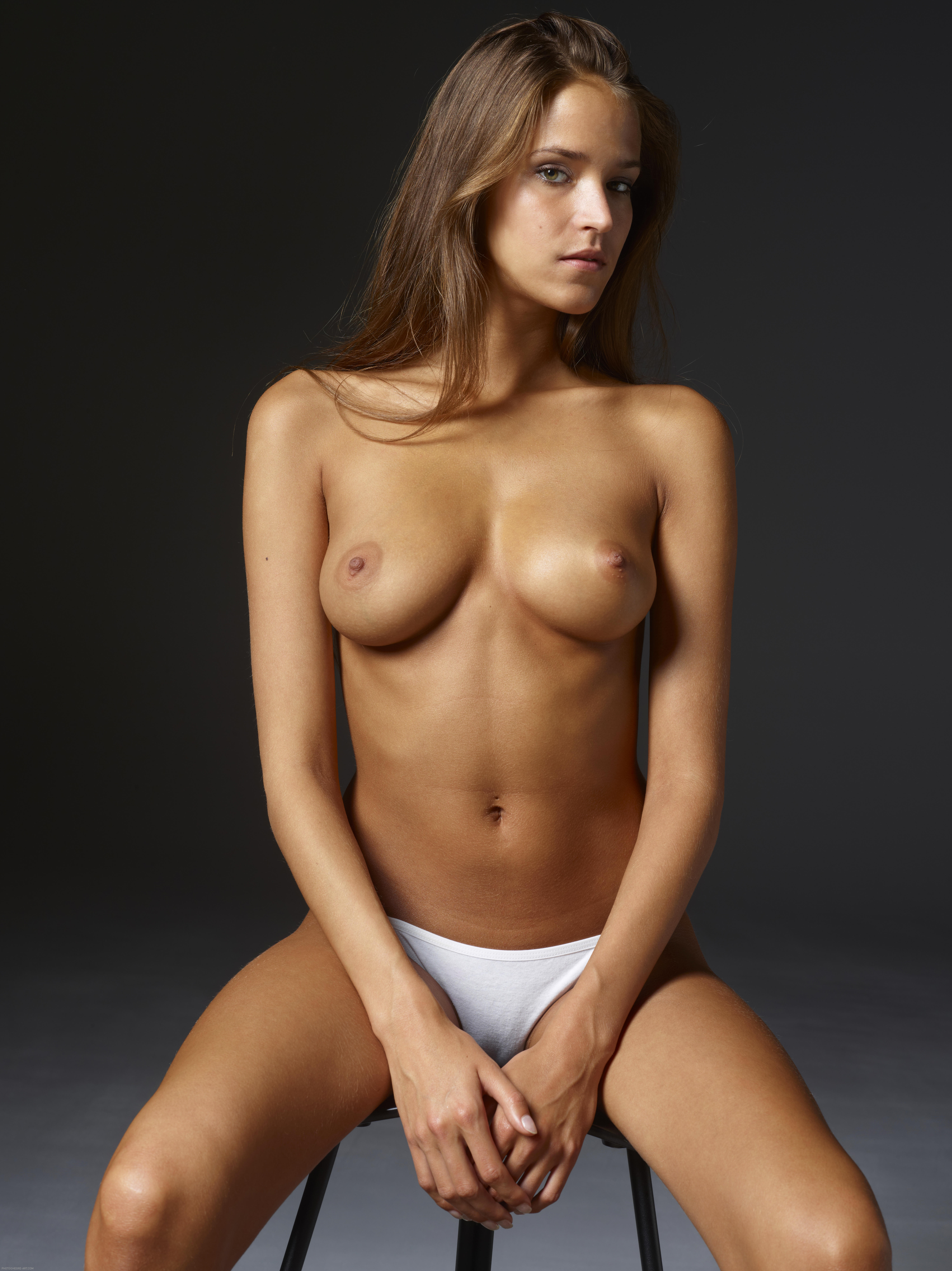 wild orchid nude pics