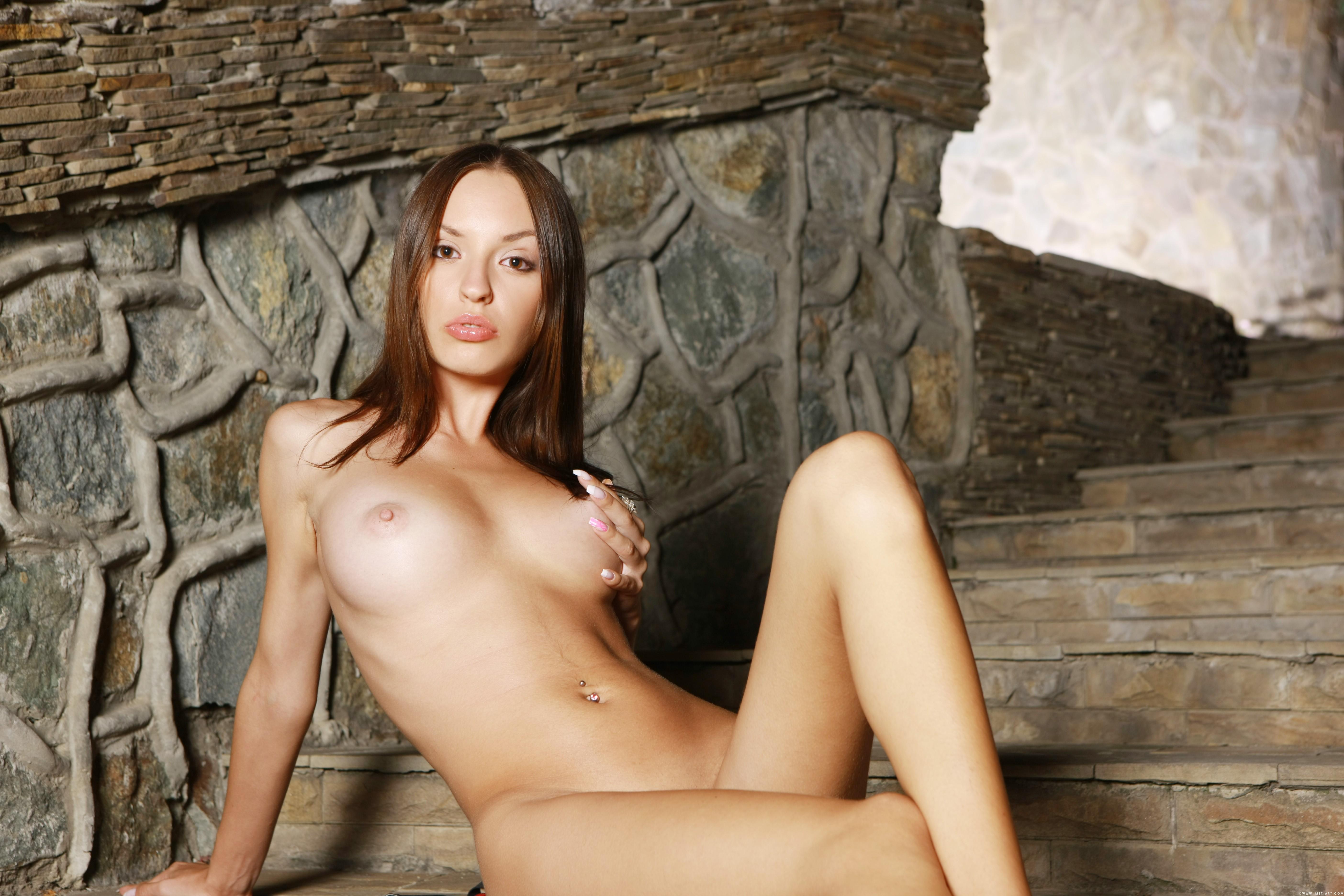 МЖМ домашнее русское порно  секс втроем
