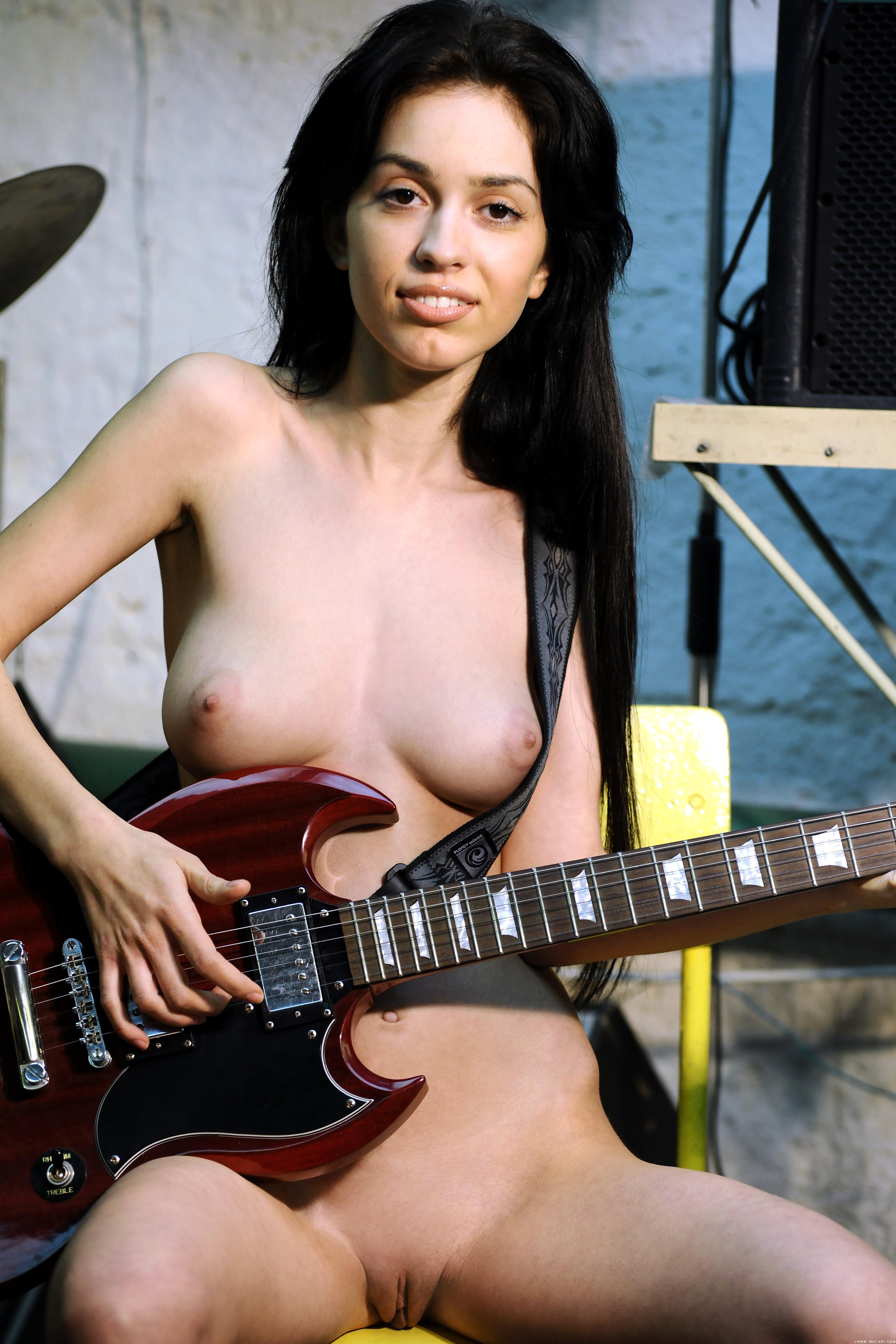 Секс рок фото 14 фотография