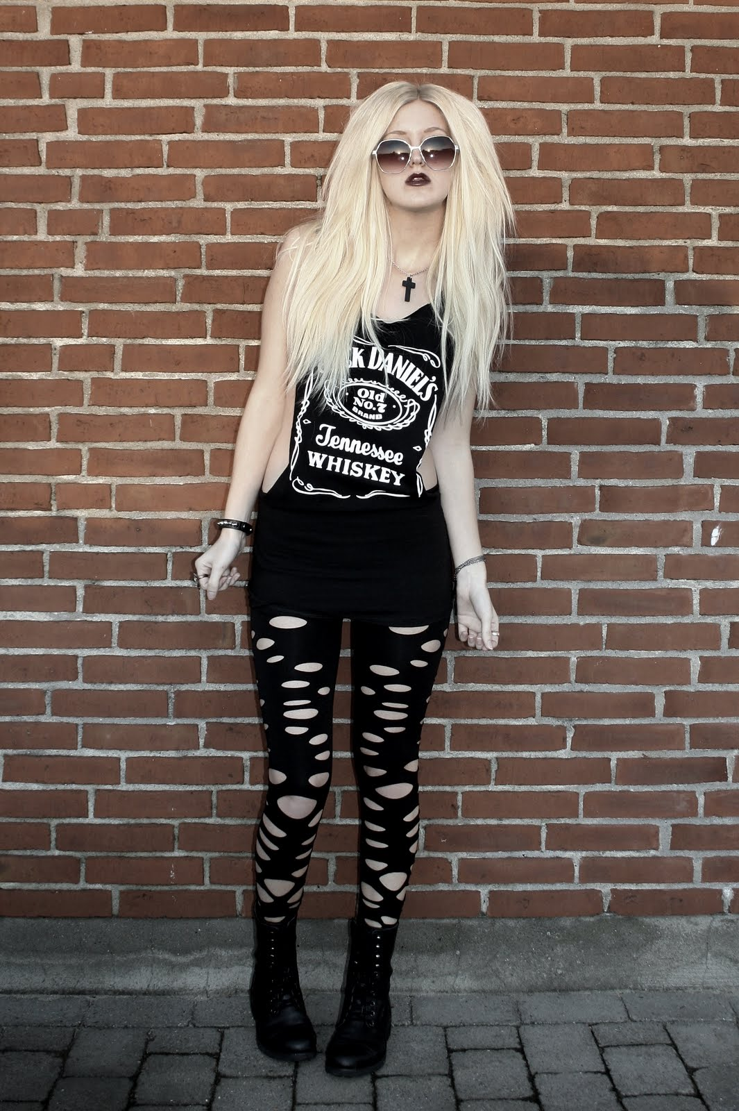 Punk fashion for ladies Punk Rock Clothing Your Online Hotspot for Punk Rock