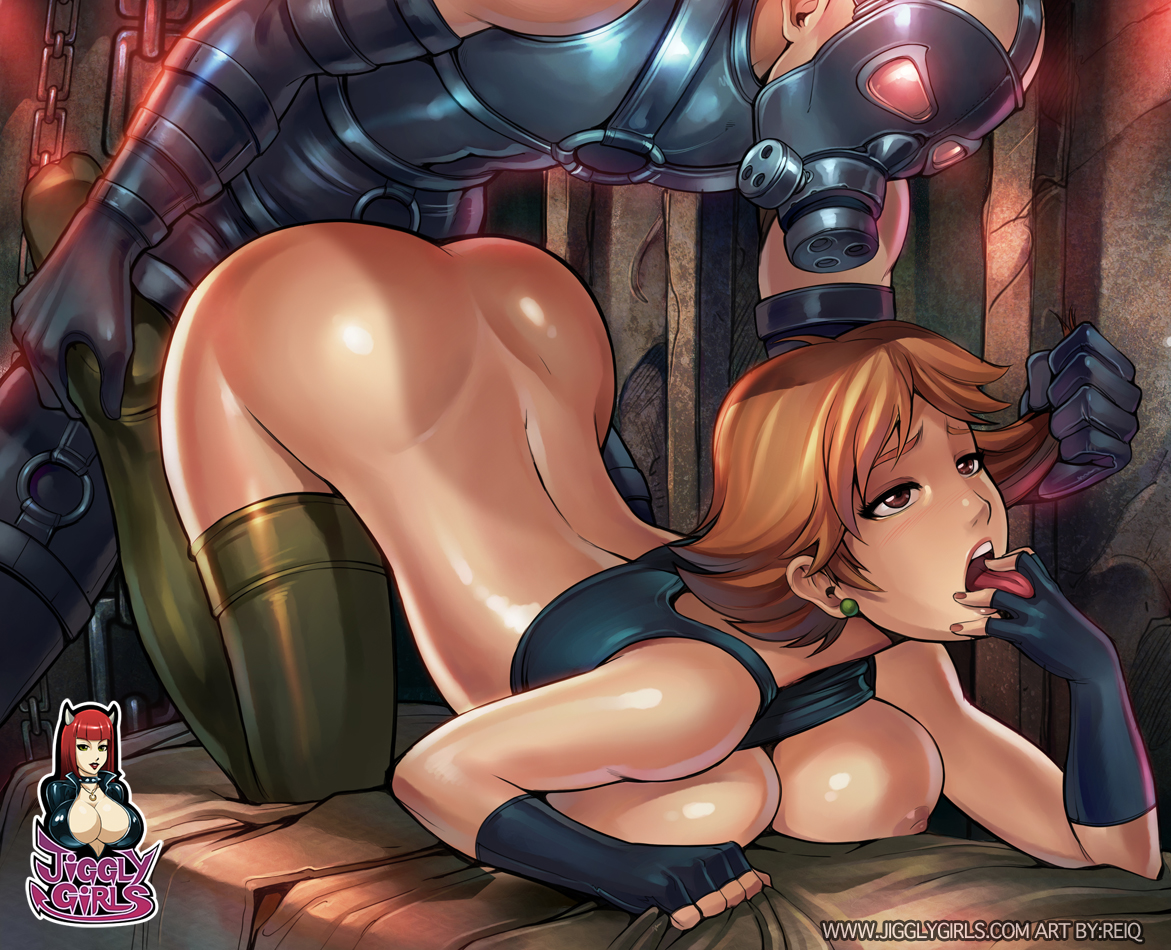 Girlporn games smut comics