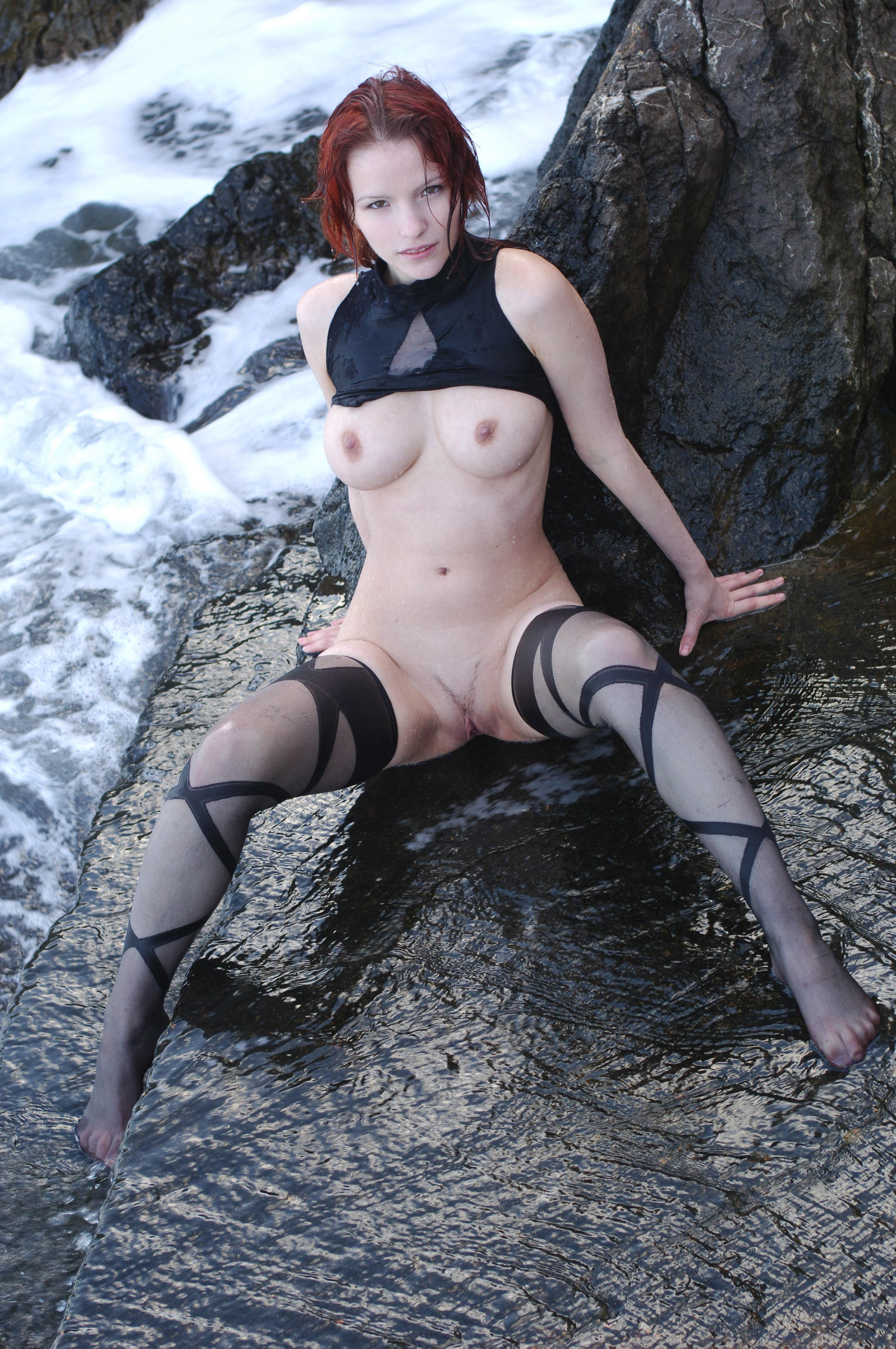 rizhaya-iren-porno