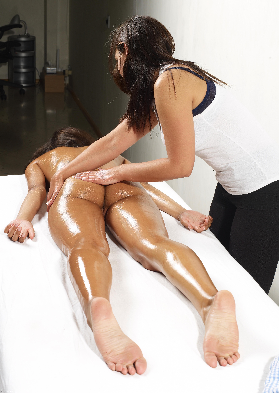patricia massage amager thaimassage