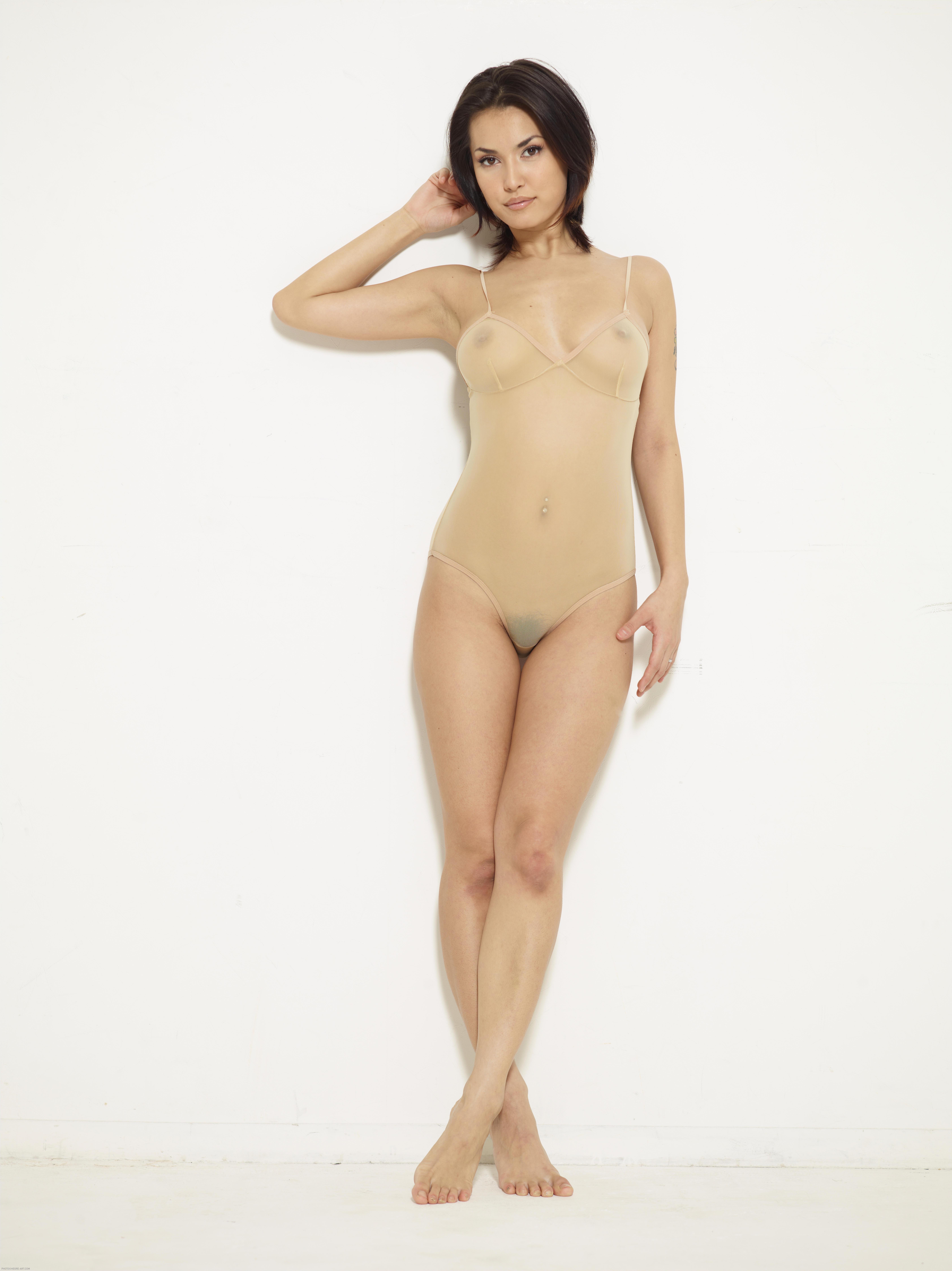 Maria Ozawa Transparent 2011 01 09 014 xxxxl (MariaOzawaTransparent ...