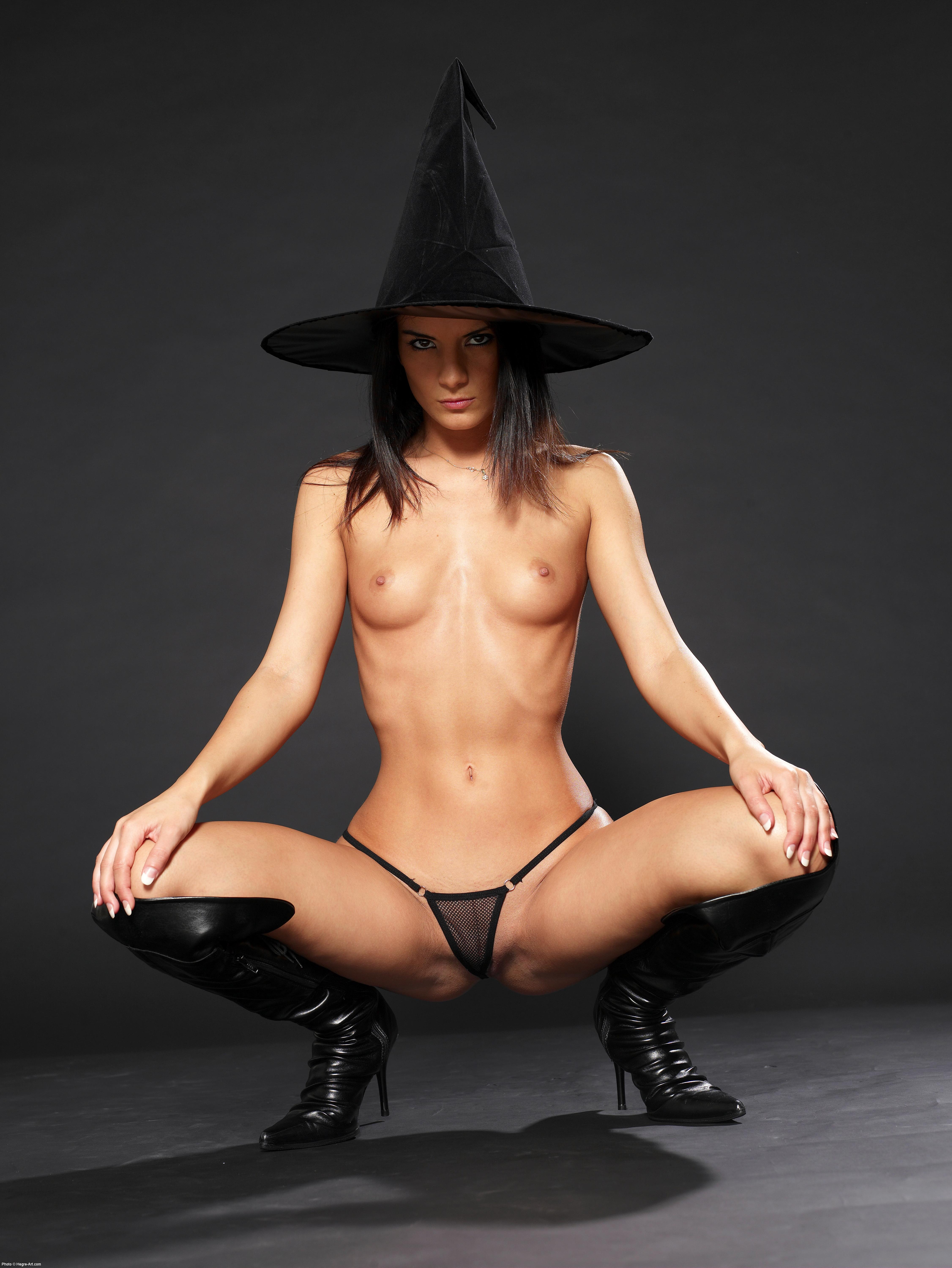 Witch dating service