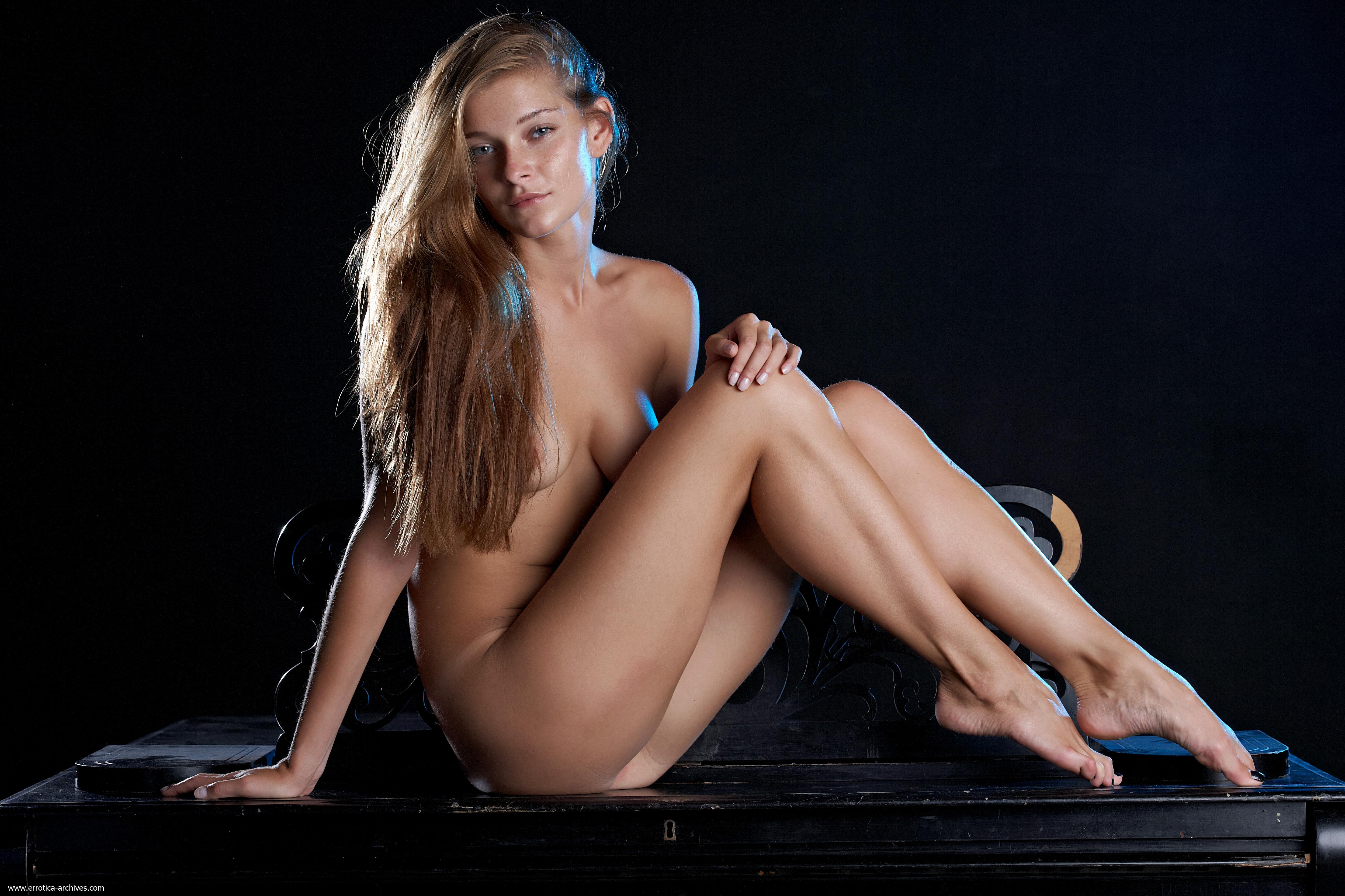 golaya-shpitsa-katerina-foto