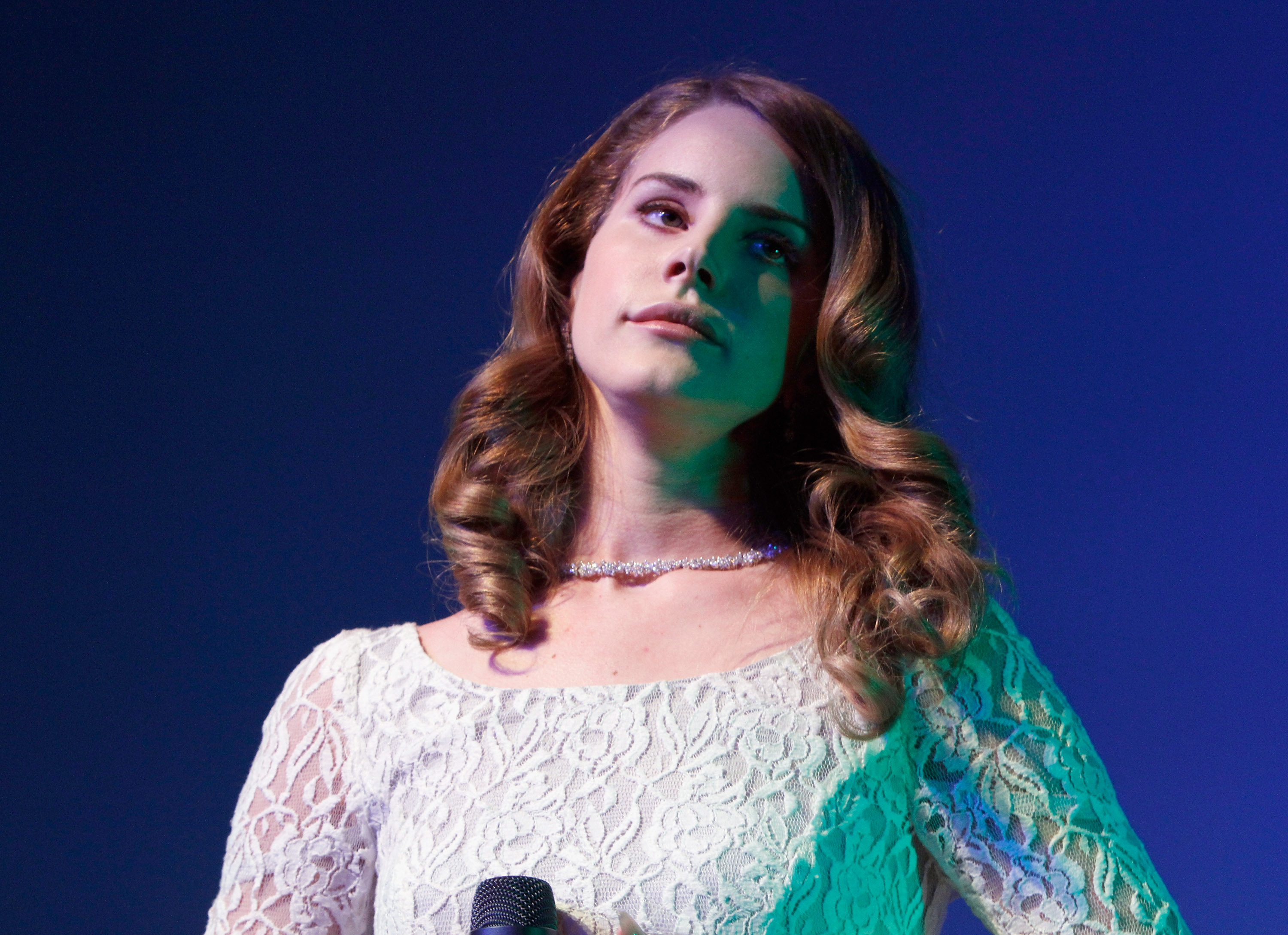 free online personals in del rey Find single alternative people who are fans of lana del rey and other similar bands at altscene, the totally free goth, punk and emo dating site.