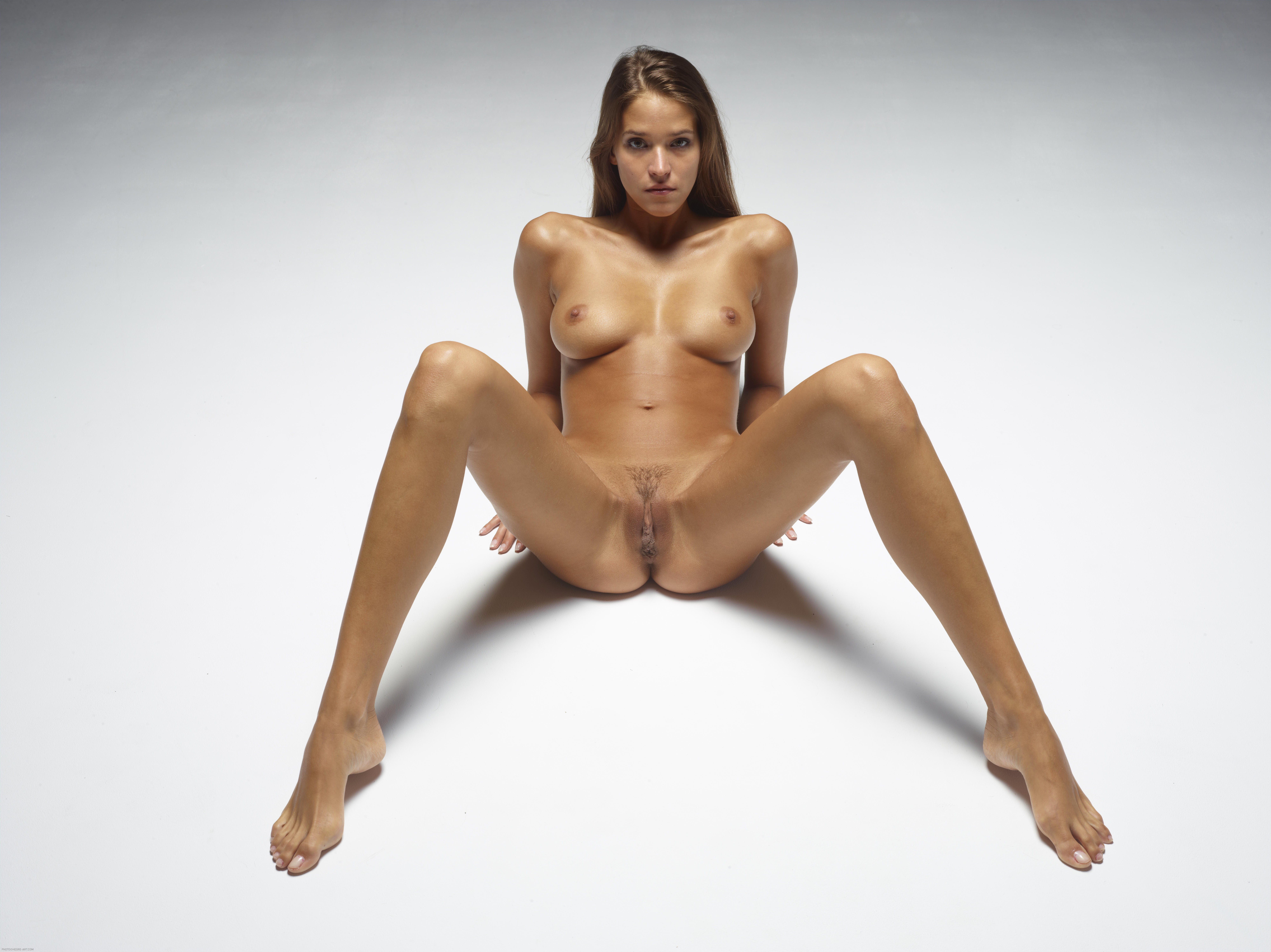 Big booty girls porn