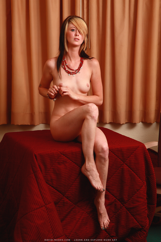 проститутки г самара онлайн бесплатно