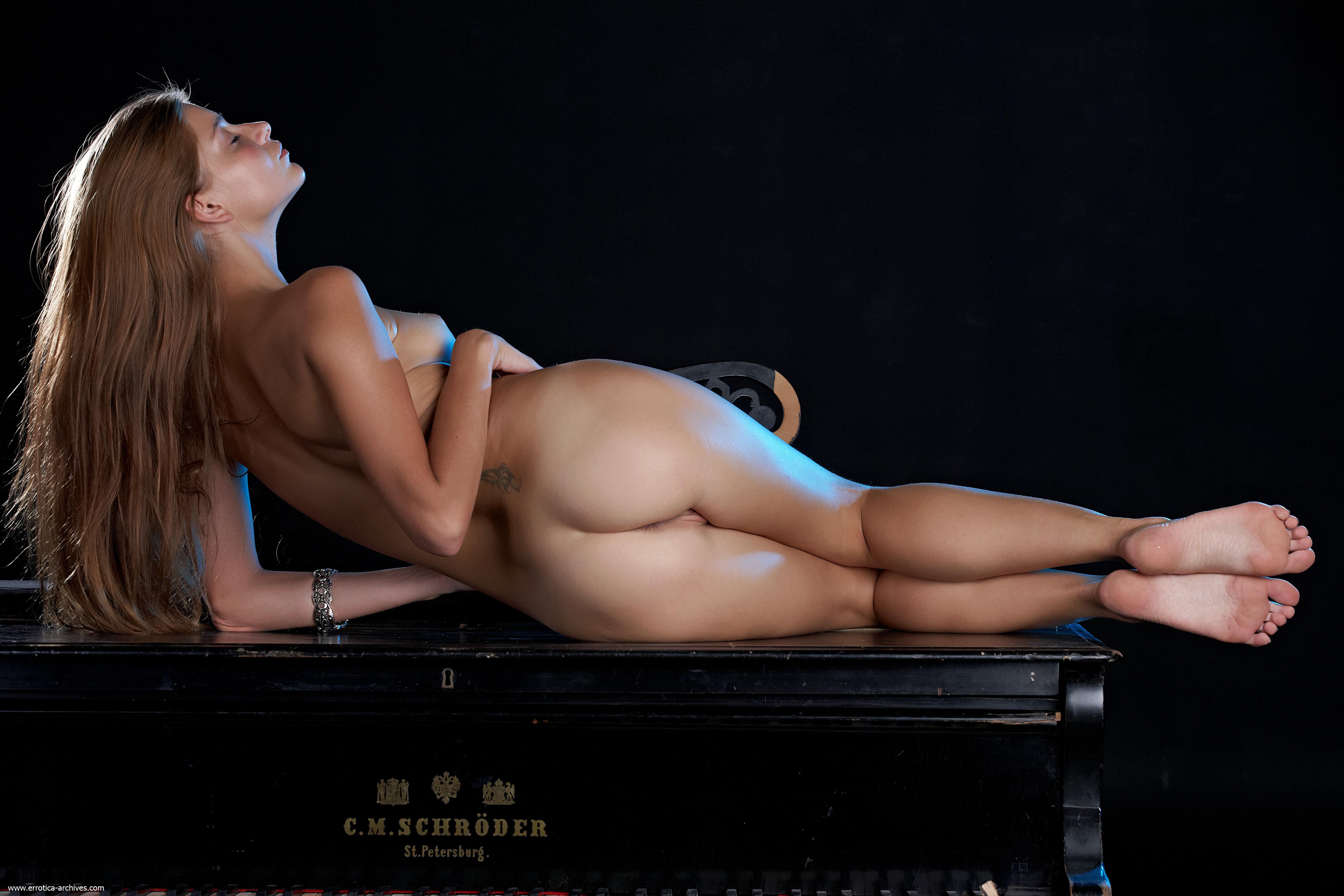 eroticheskie-fantazii-muzhchin-devushek