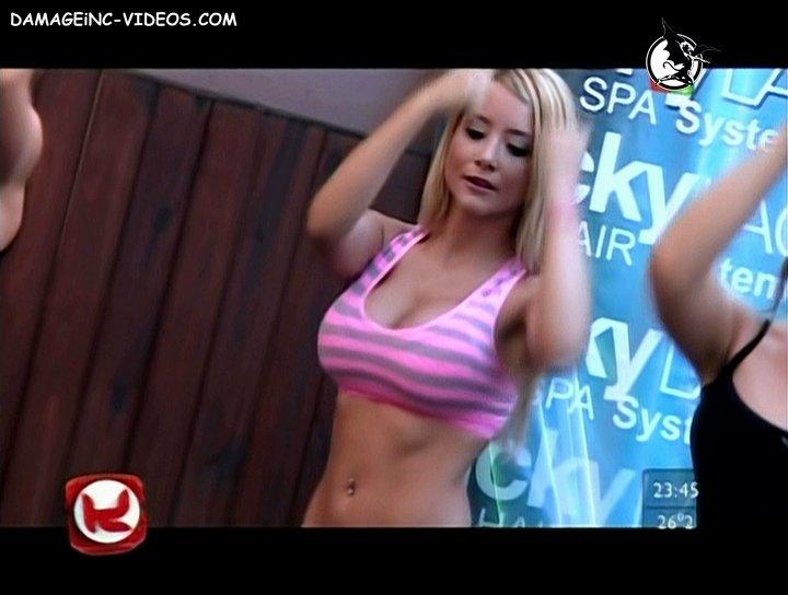 Noelia Rios Kubik 05 Calzas 2