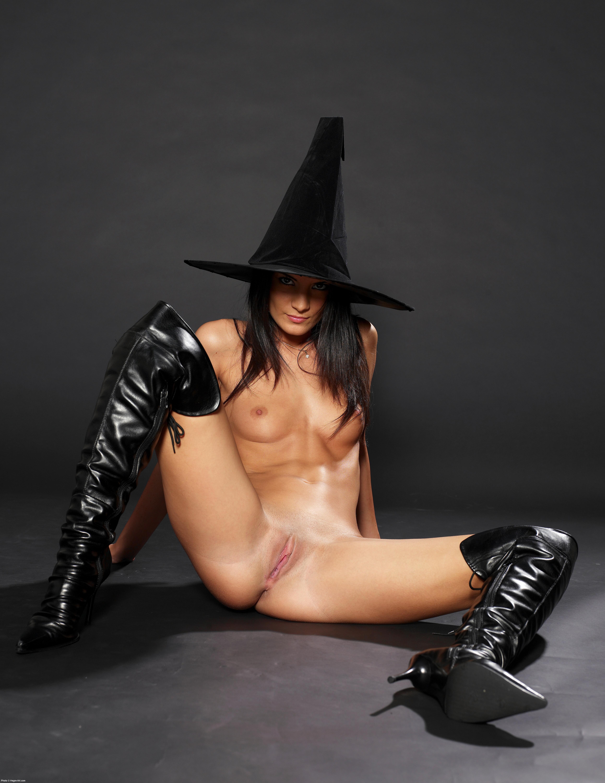 halloween film witches