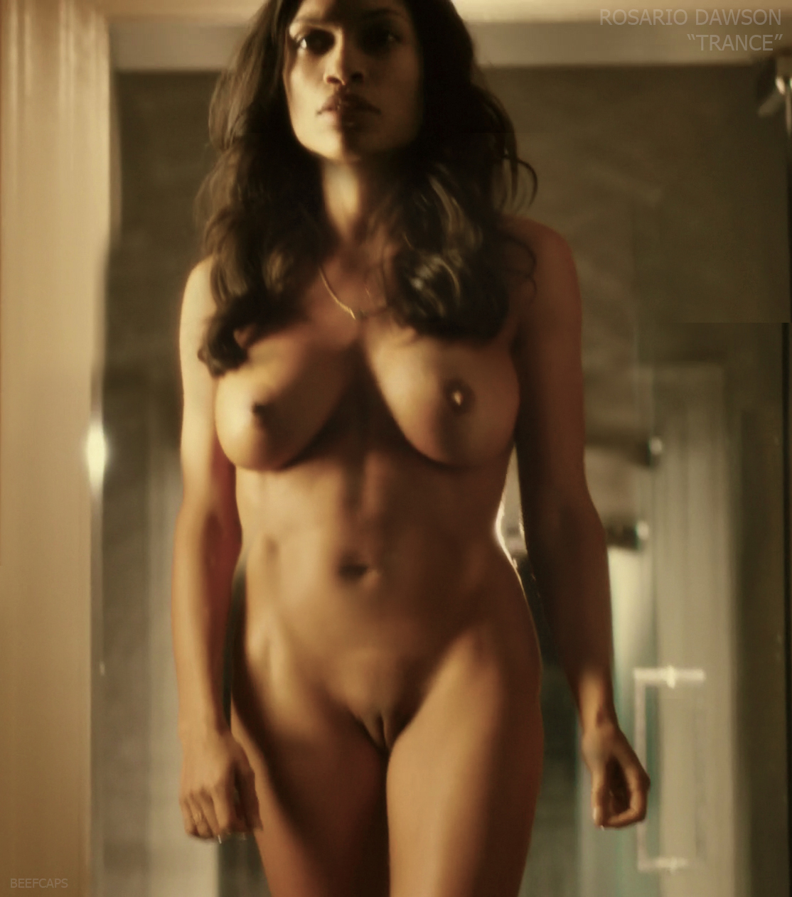Розарио доусон пороно видео фото 221-38
