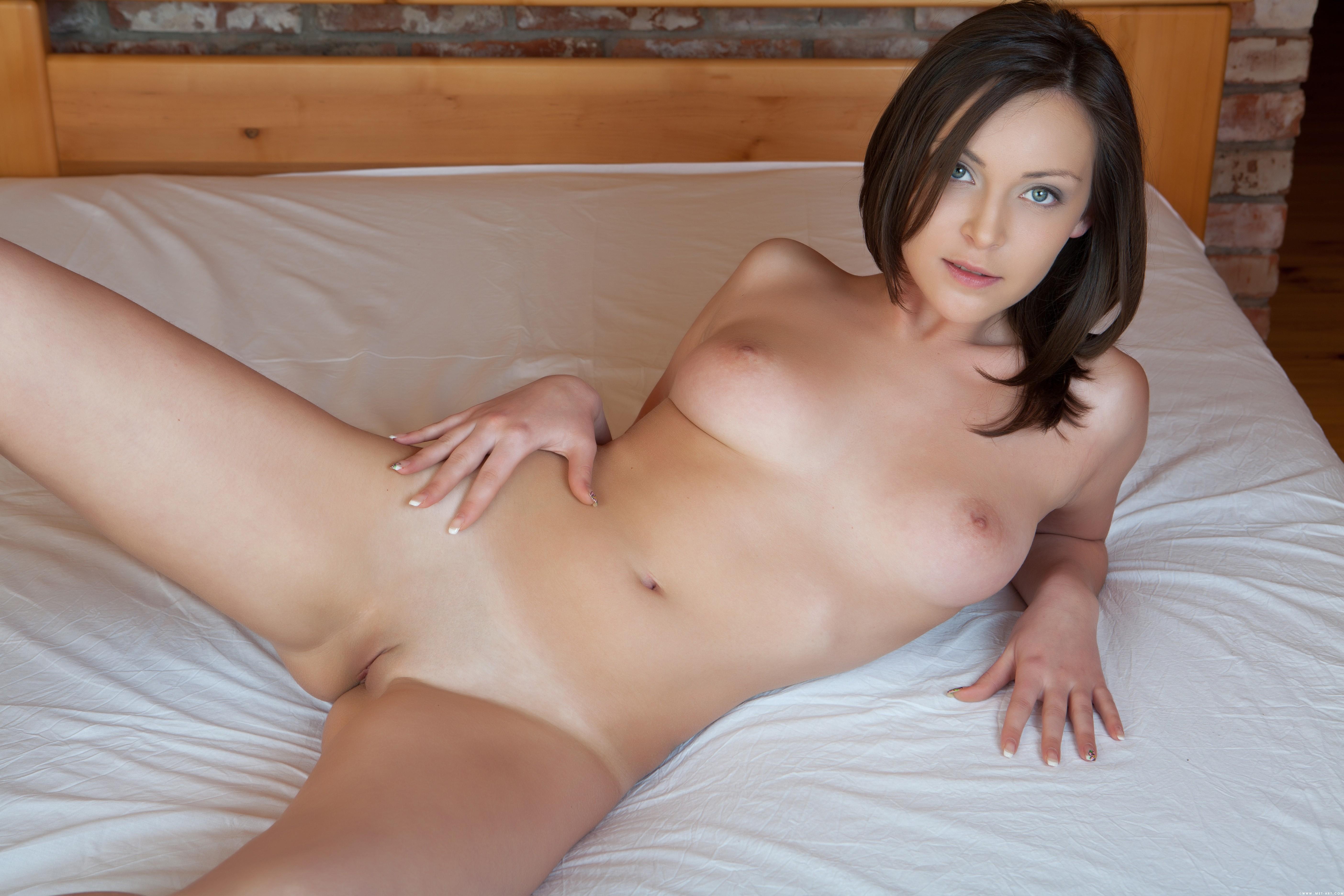 milie-molodie-devushki-porno