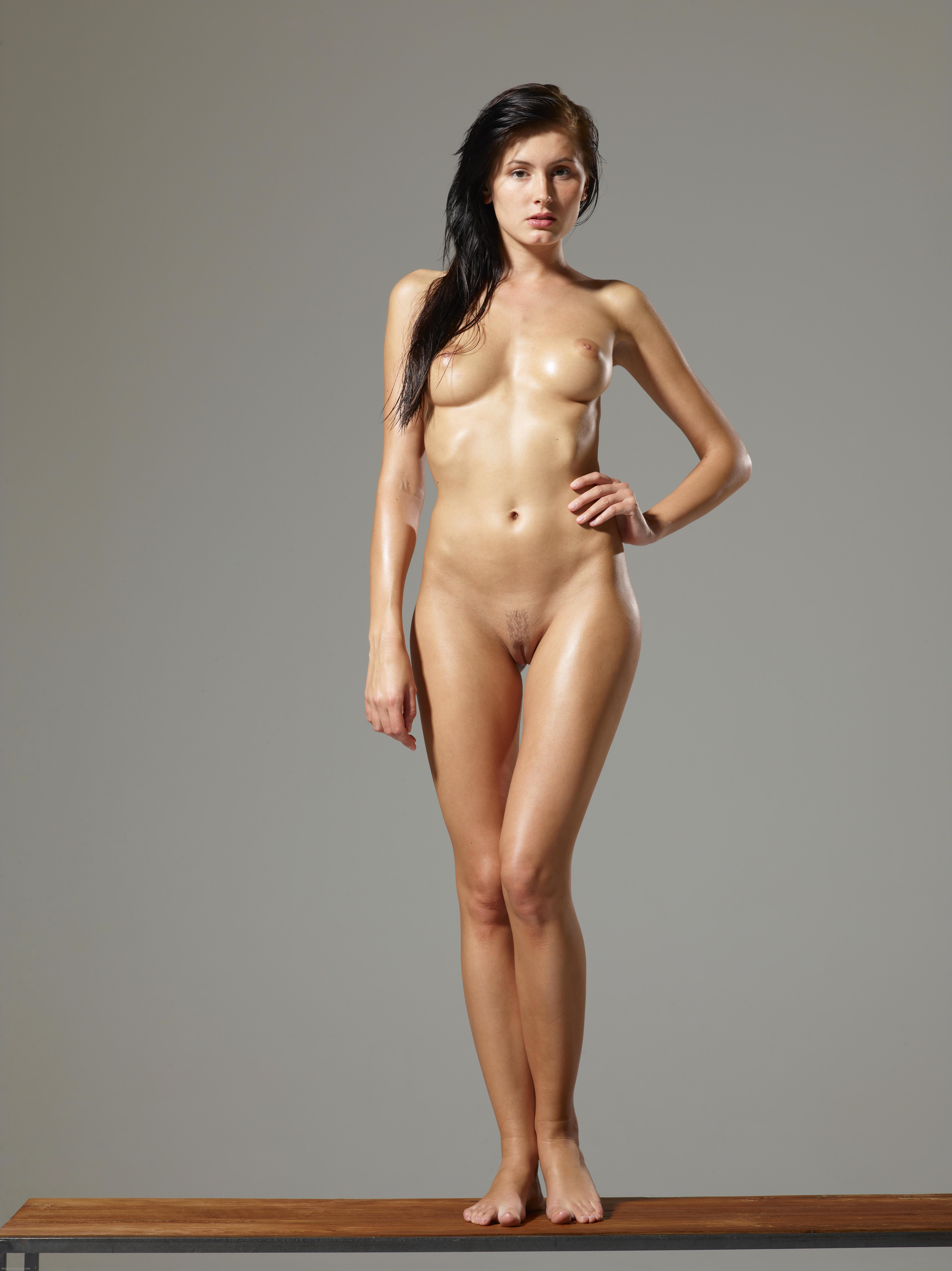 Full Figure Porn 104
