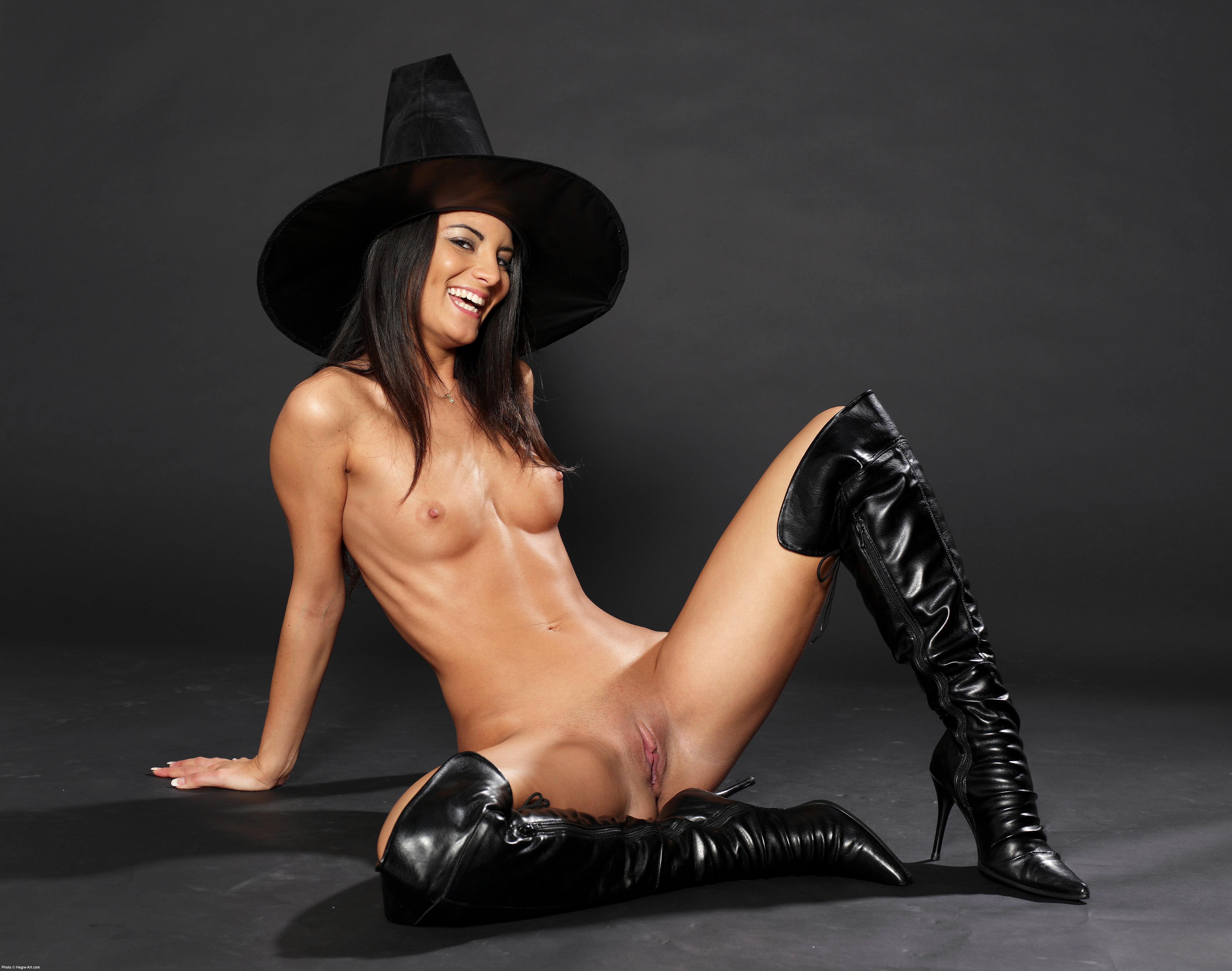 Online dating for witches