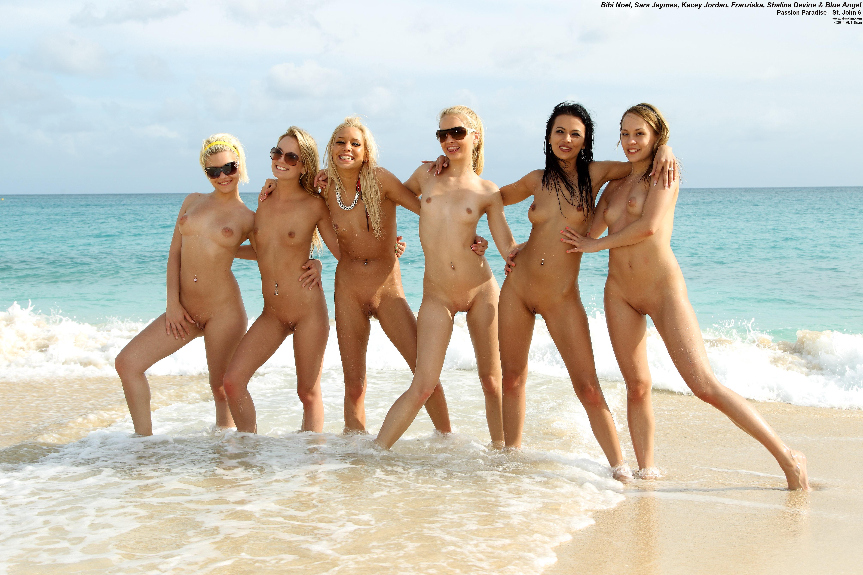 Girls shivering in nude erotic sexe girl