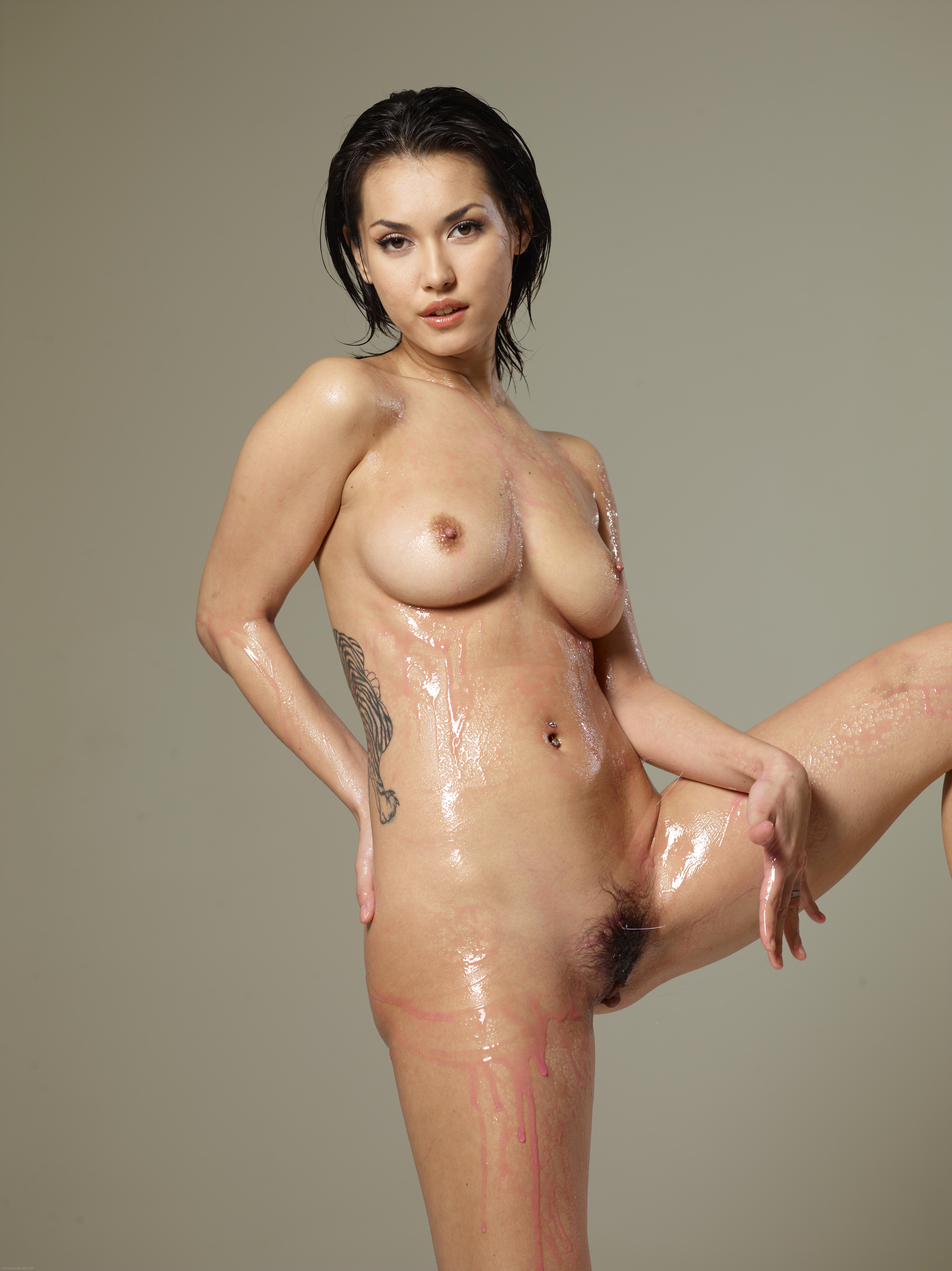 naked mexican milfs with dildo