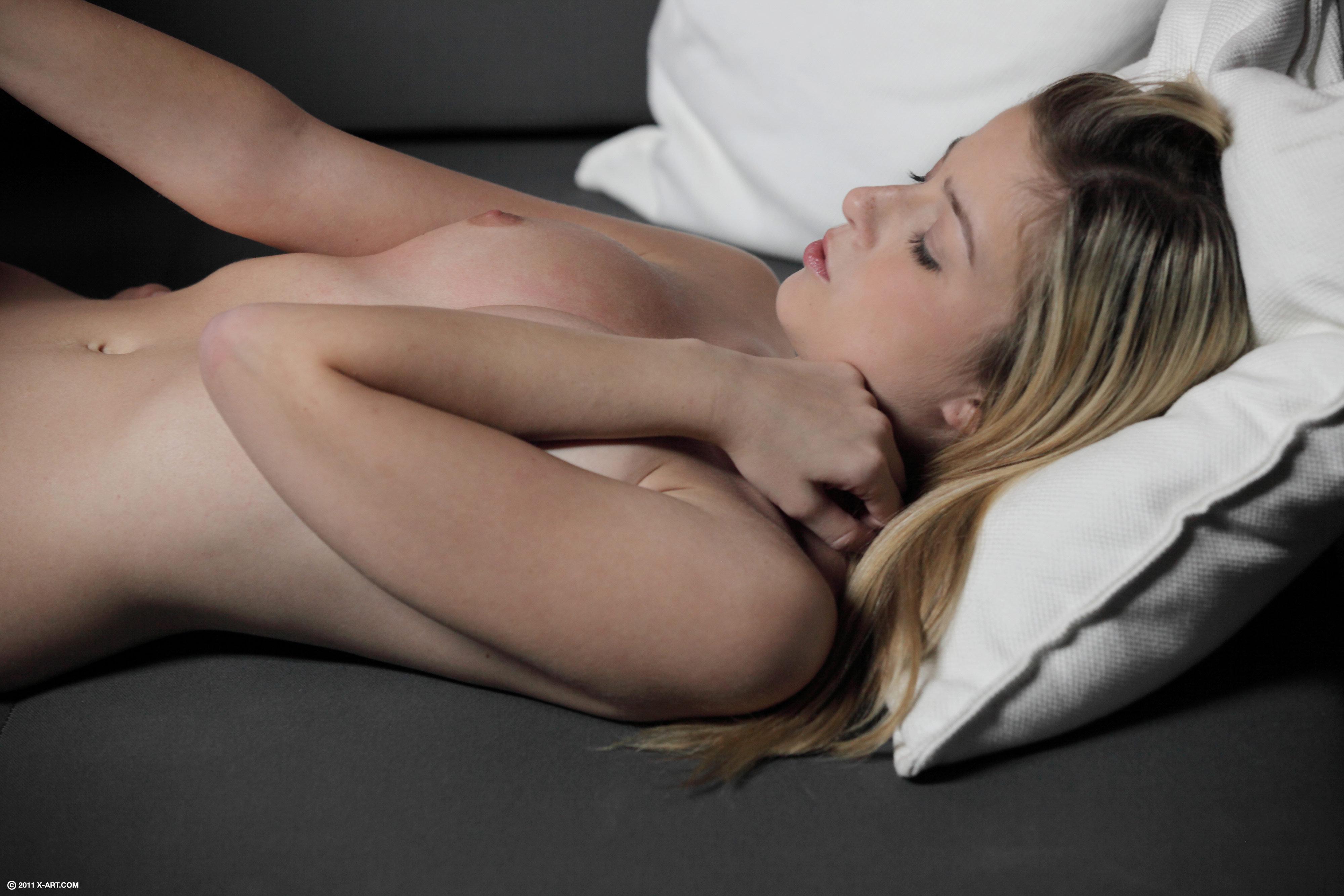 Daniela bianchi fake porn
