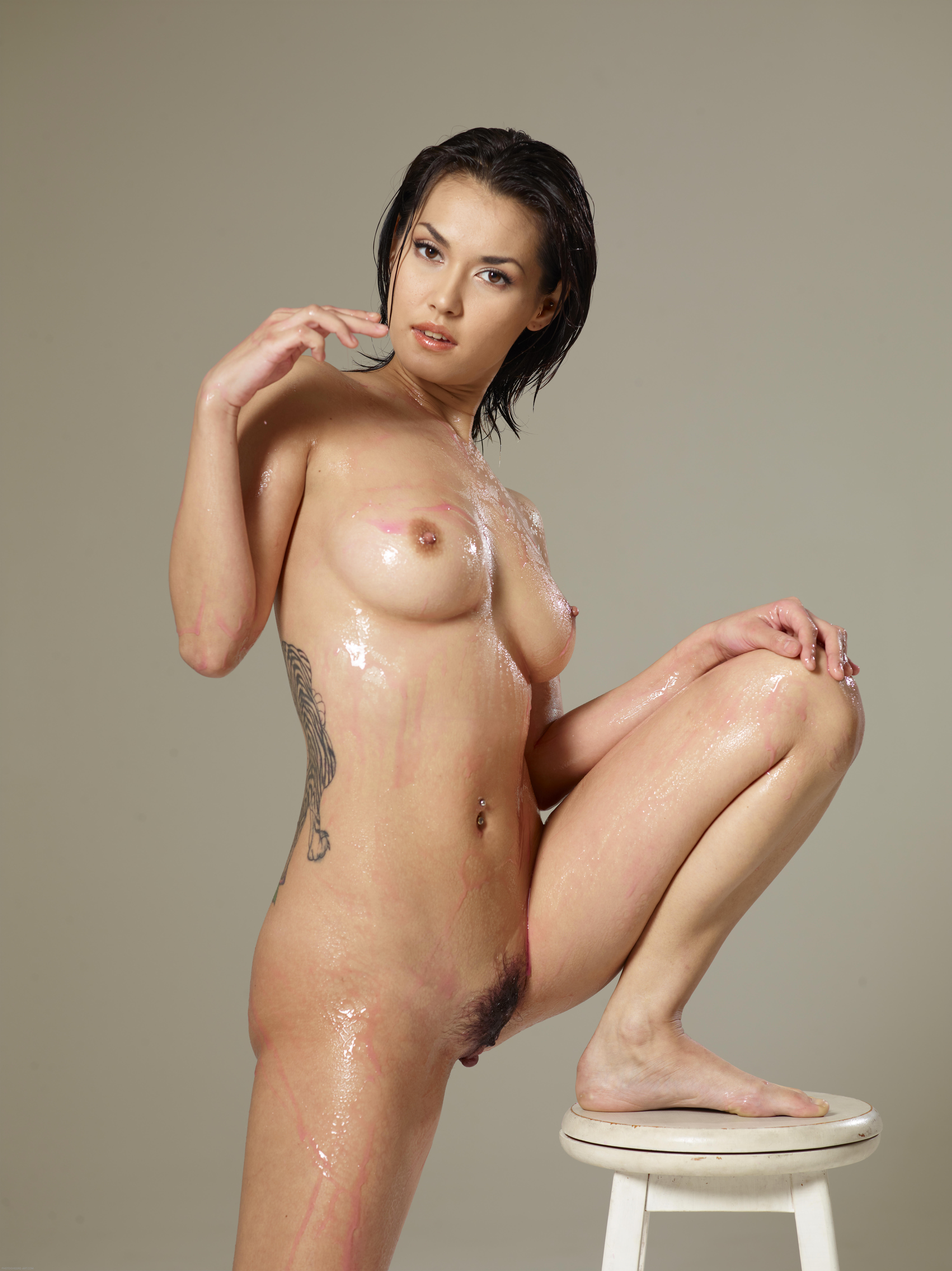 Hummmmmm Love massage maria ozawa hot!!  Just