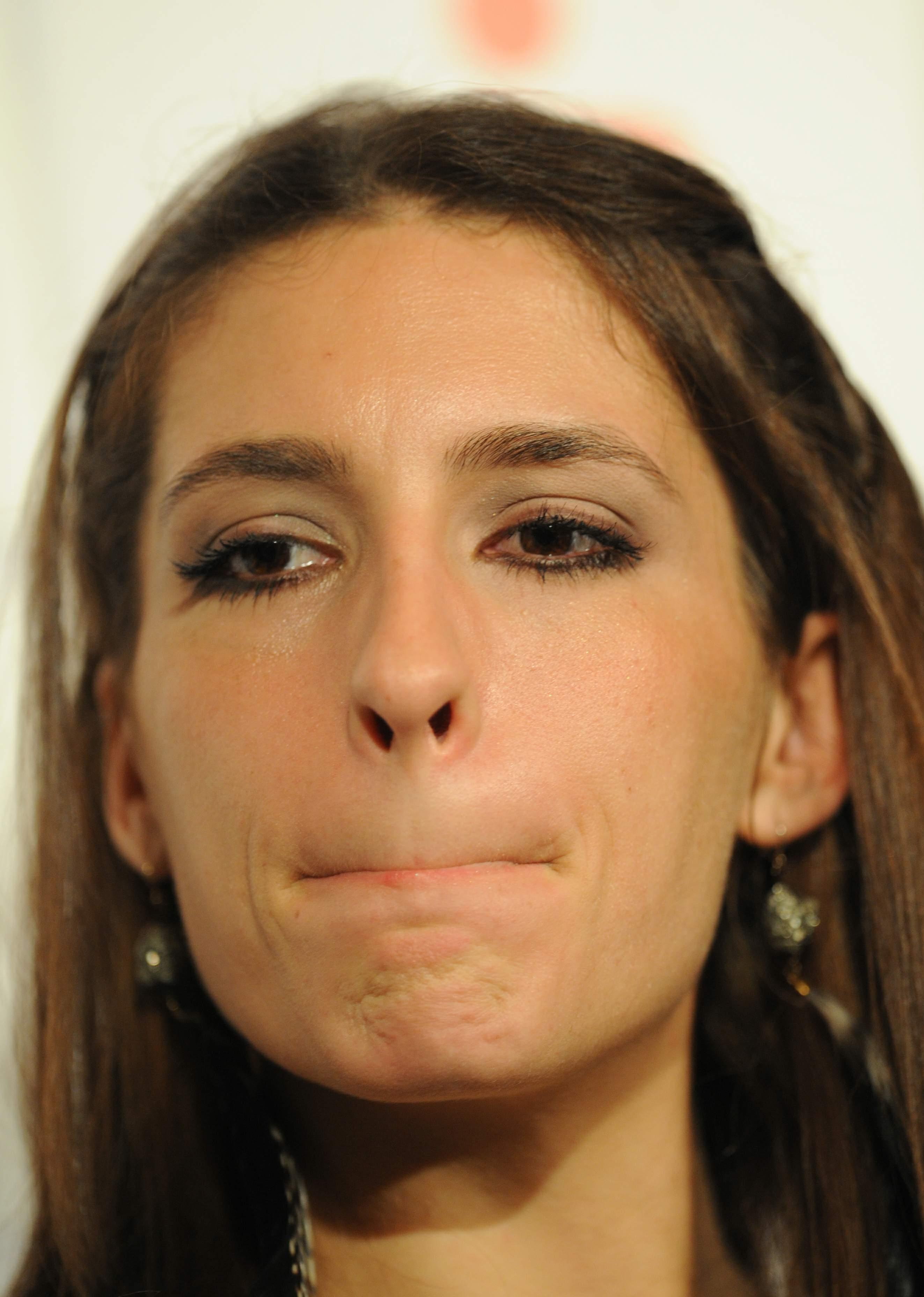 Andrea Petkovic celebboardnet blogspot com 2