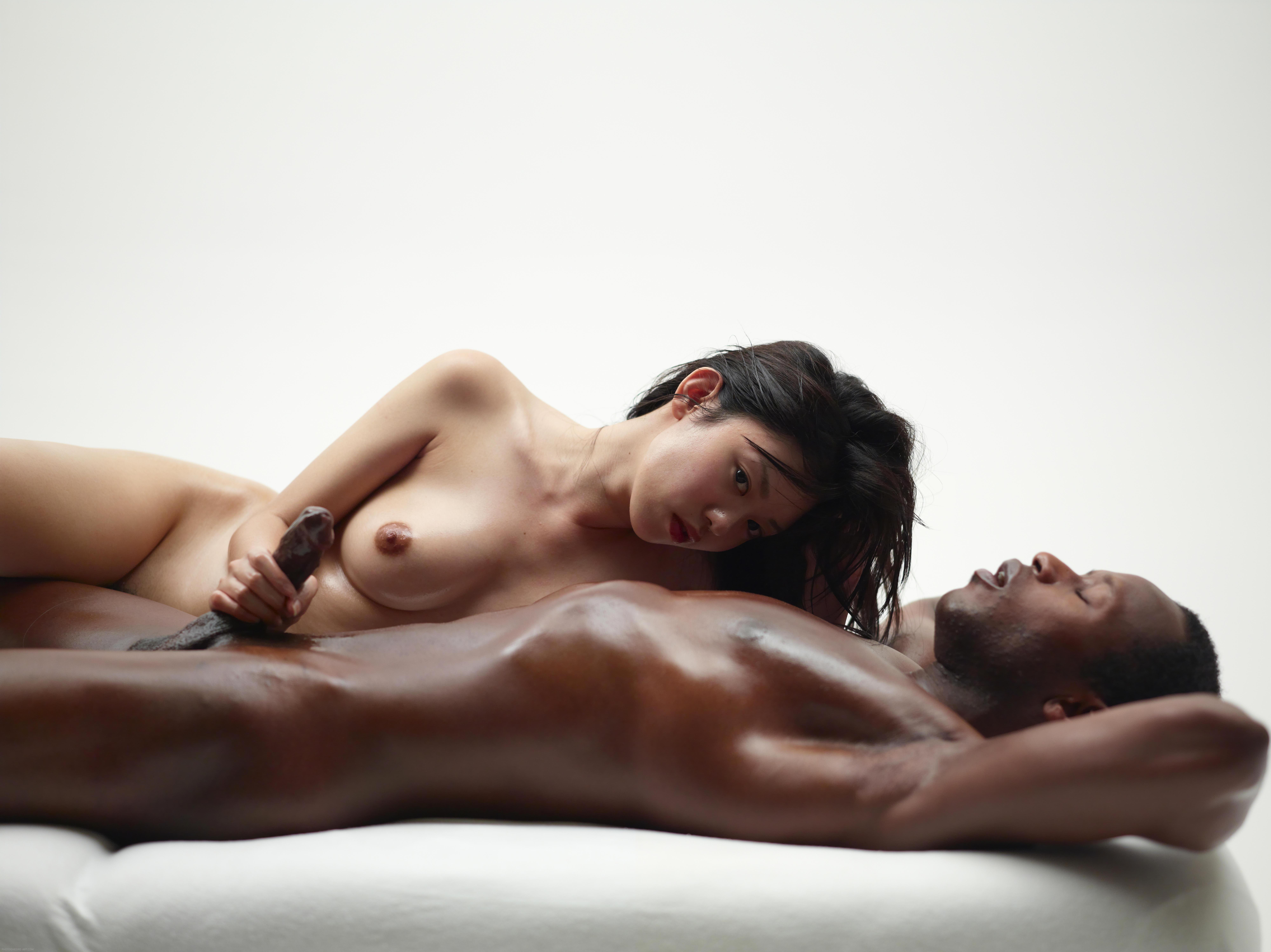 massage naturiste tarn Brest