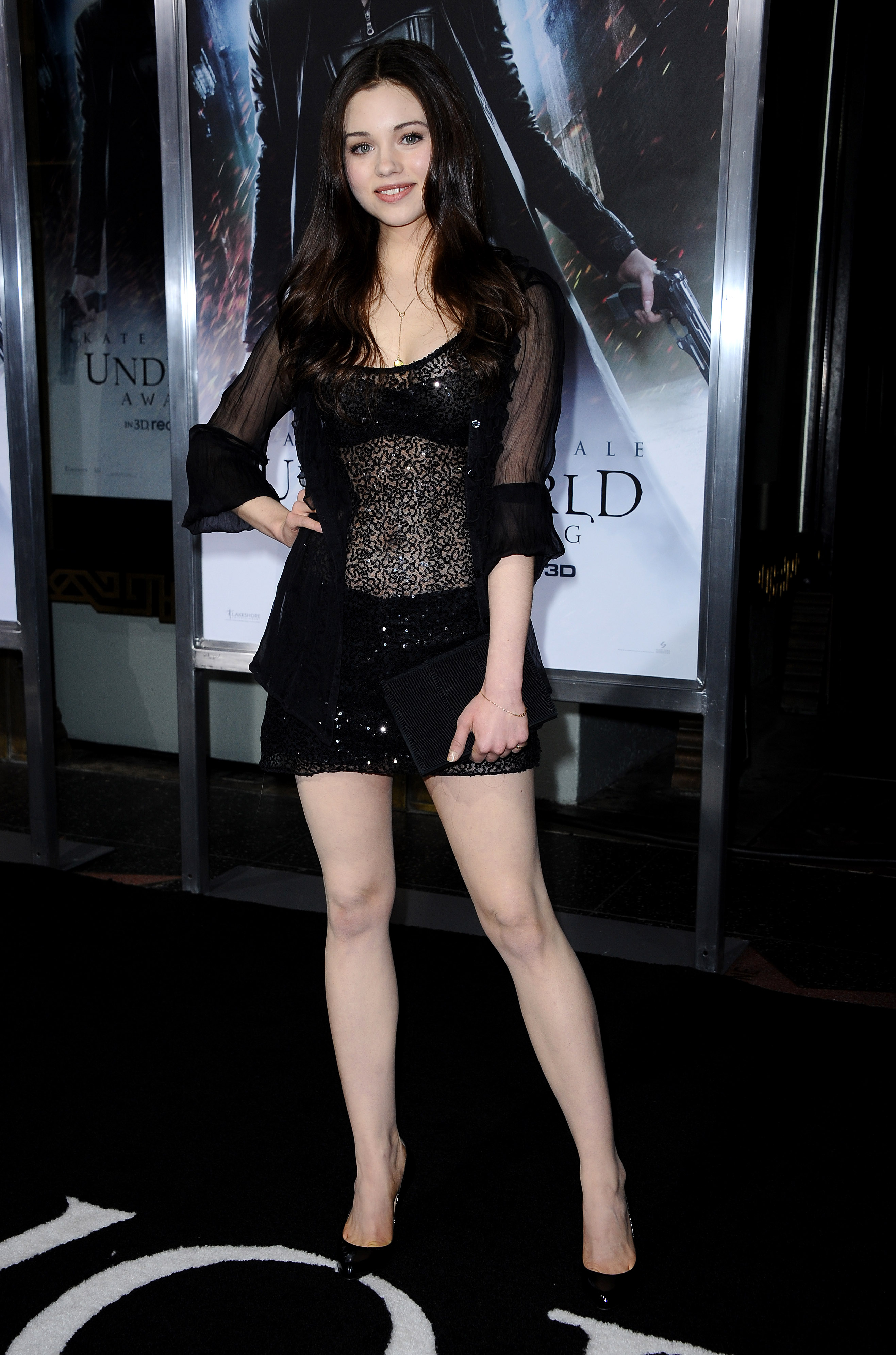 Feet India Eisley nudes (66 foto and video), Tits, Hot, Instagram, butt 2006