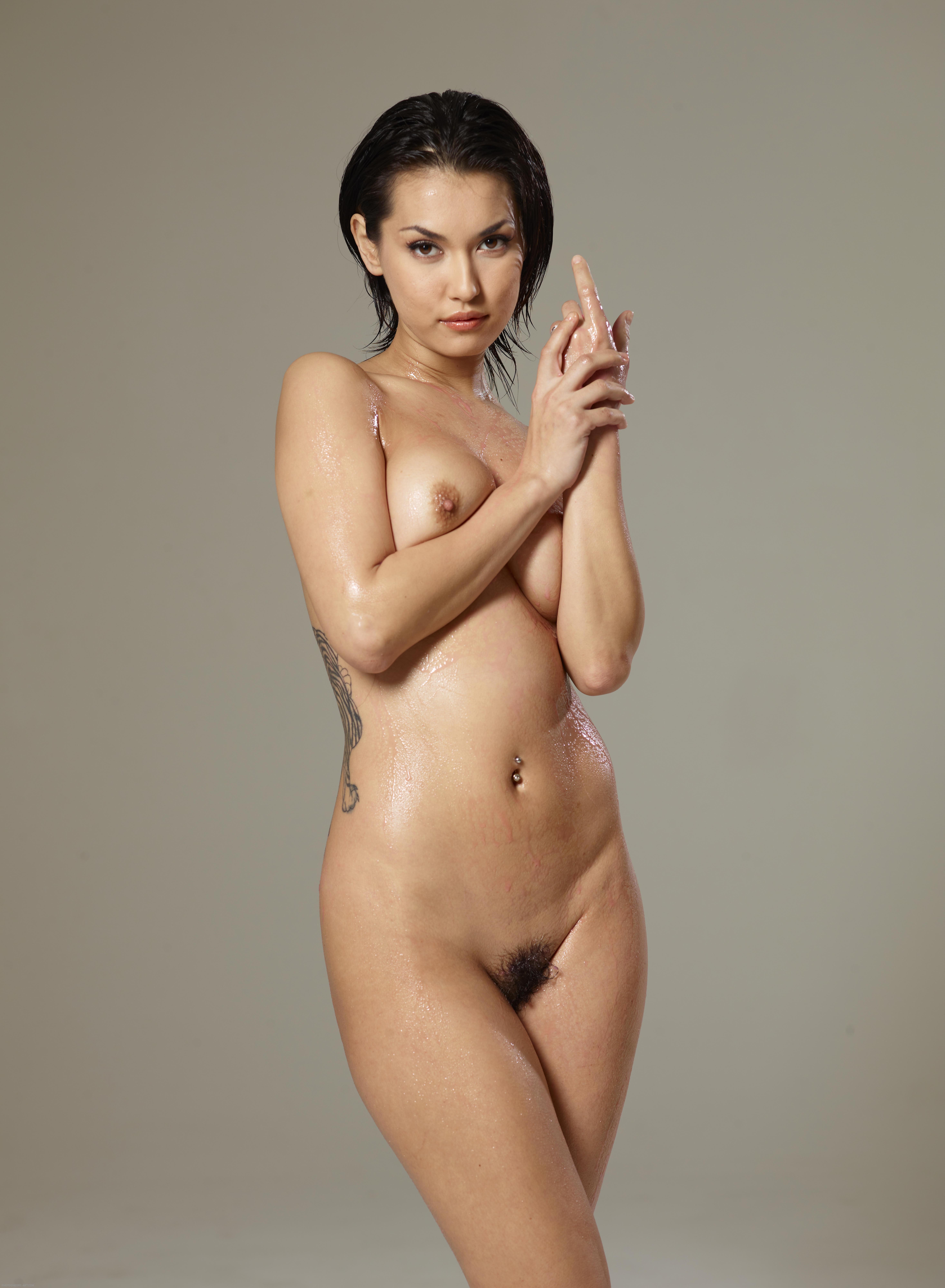 maria ozawa nude photo 67   hot girls wallpaper