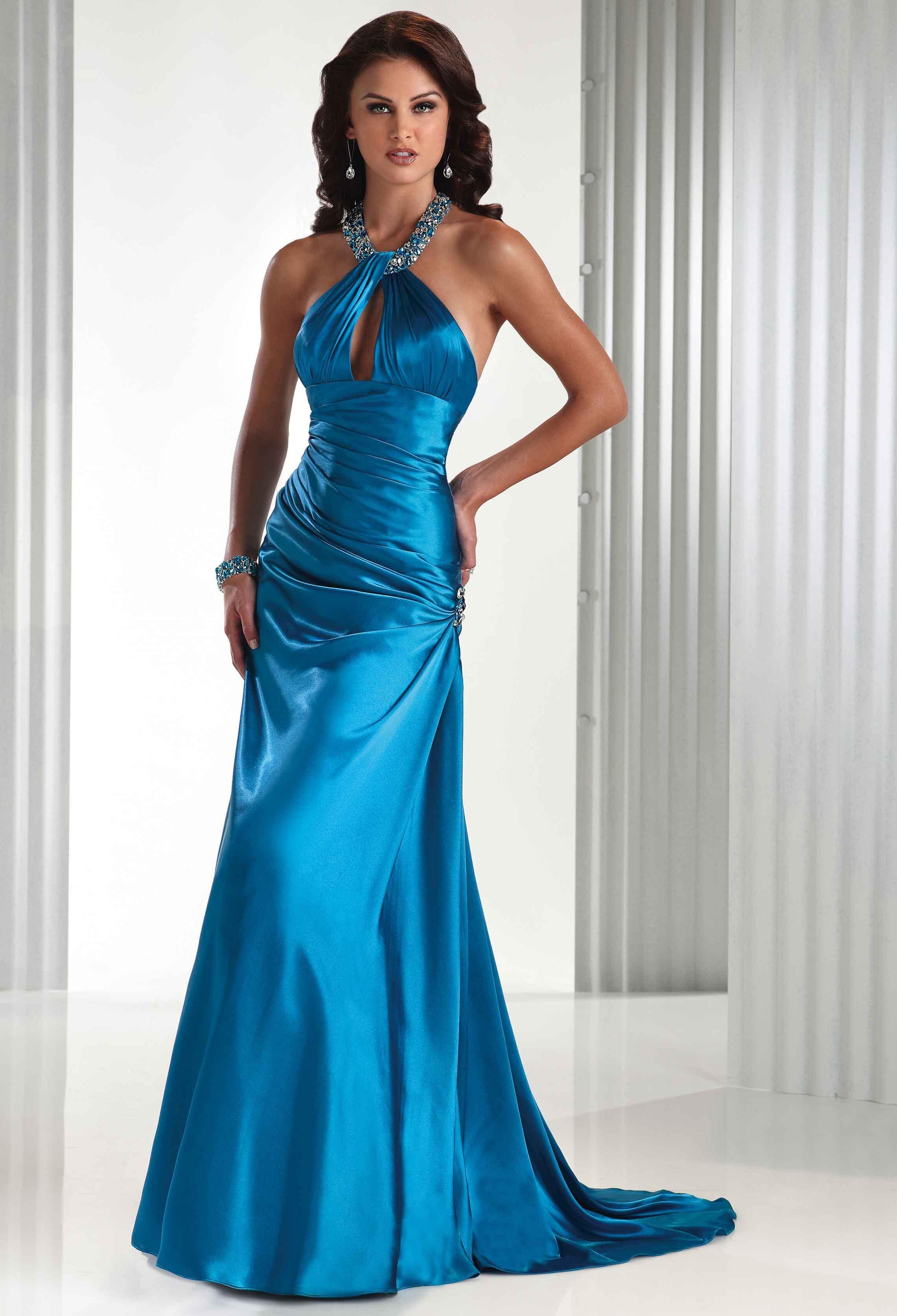 купить платье в пол большого размера ...: koketka.r7w.ru/genskie-krasivie-platya.html