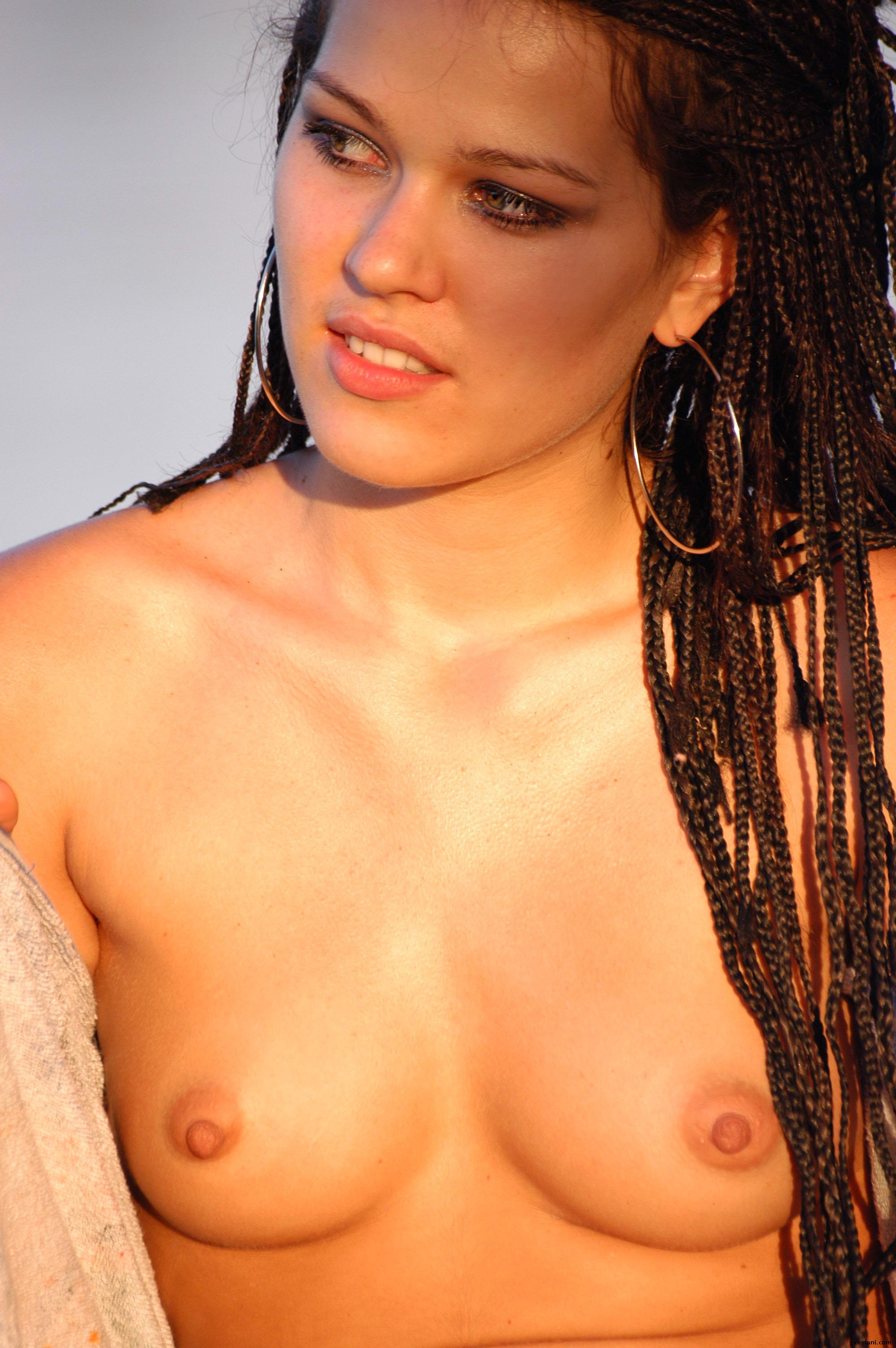 amateur video erotik 123 videos
