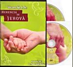 DVD caja 8 Temas x MAN
