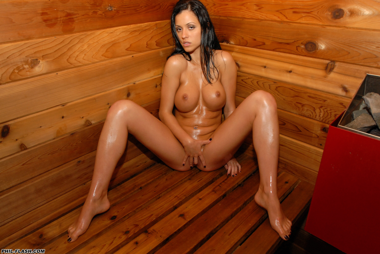 prostitutas españolas desnudas prostitutas sagunto