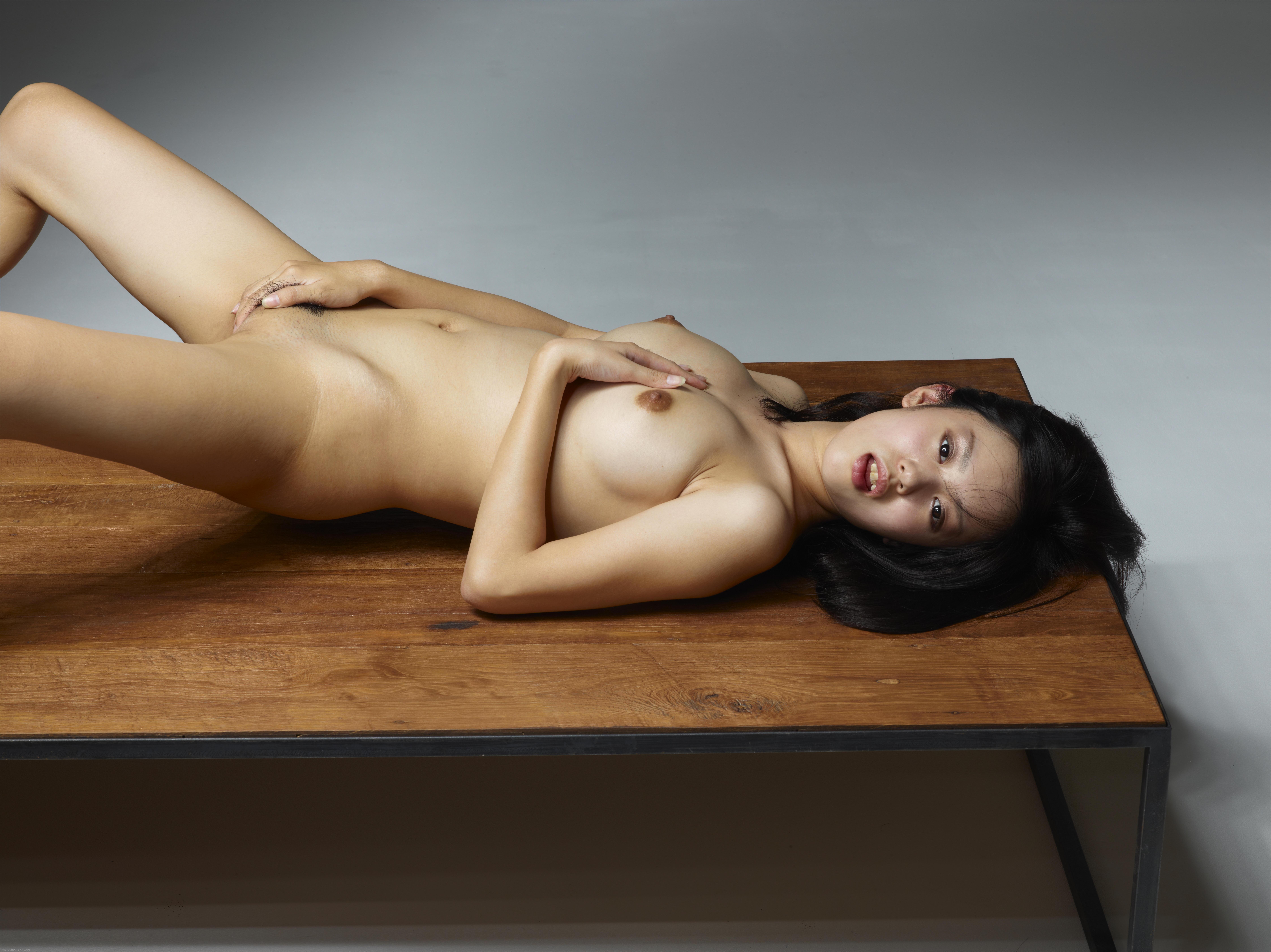pink hunter kolding thai massage allerød