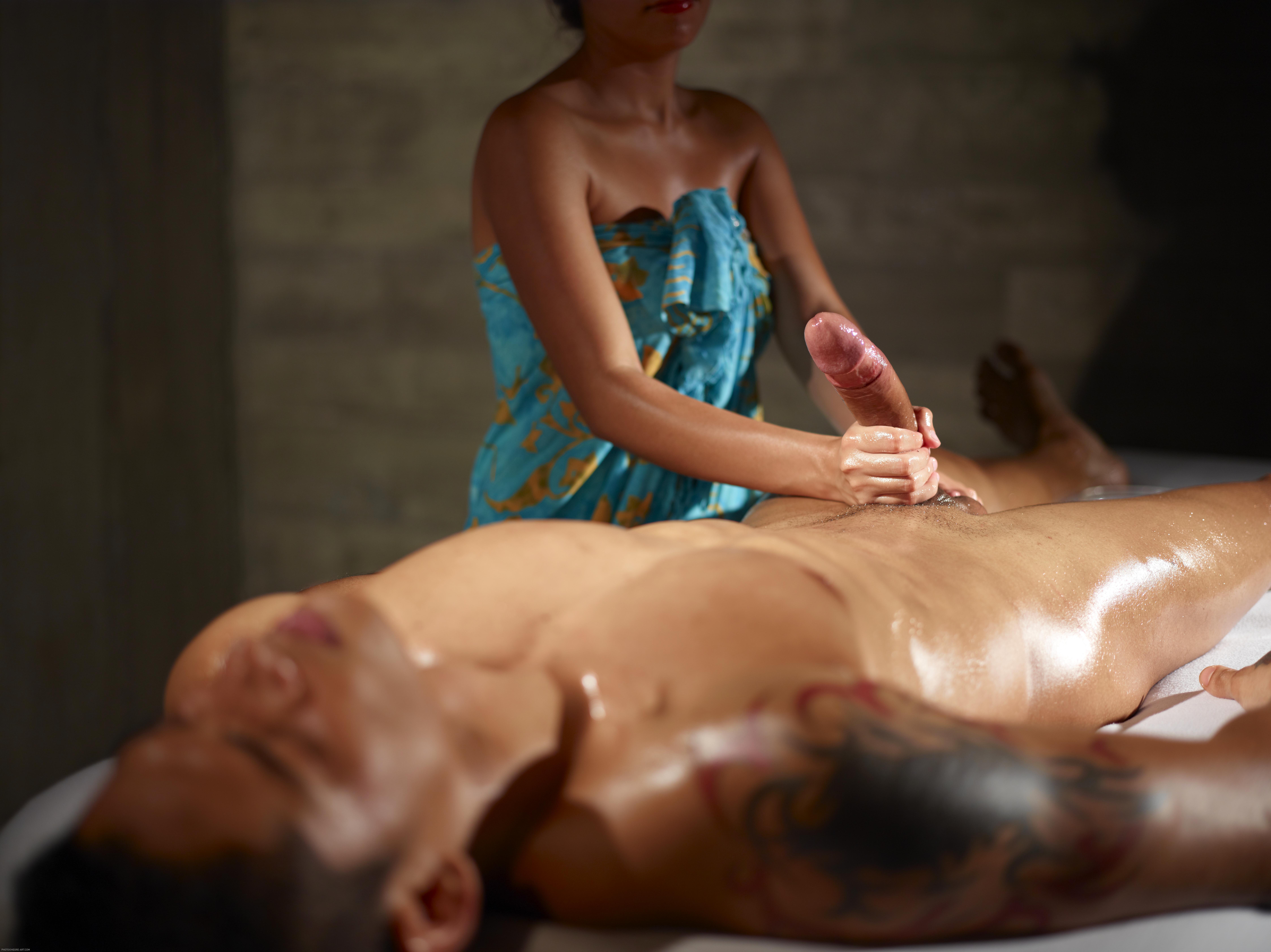 free sexchat erotische penis massage