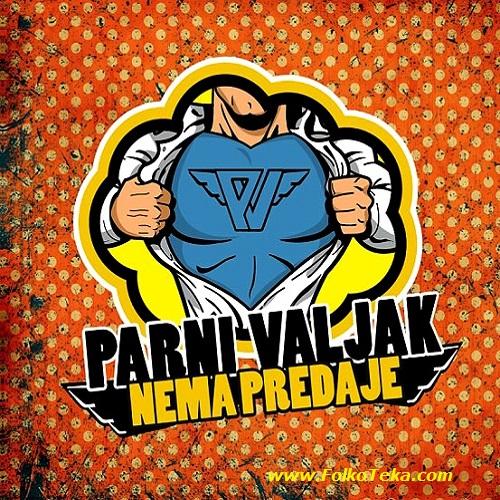 Parni Valjak 2013