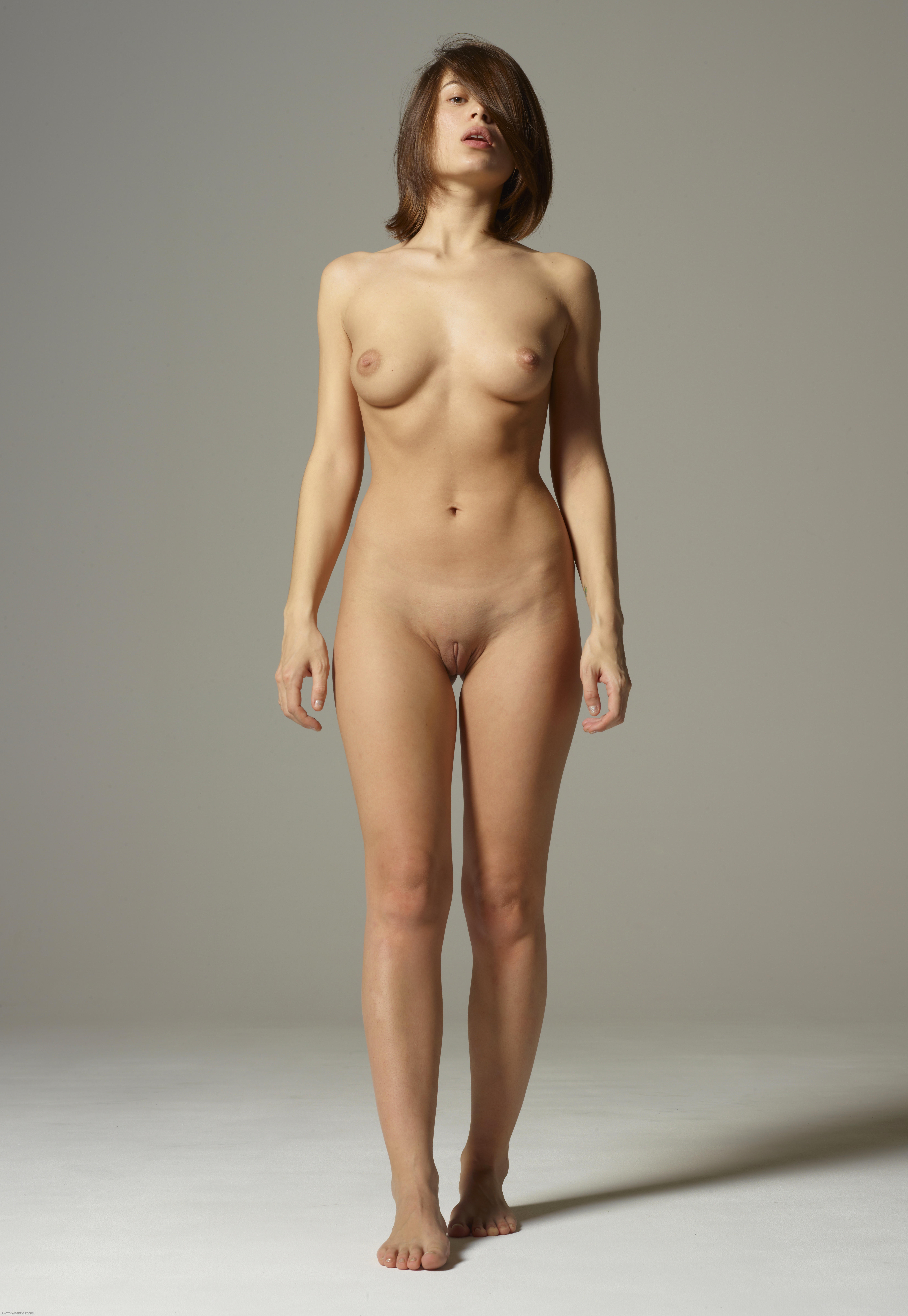 En Nude