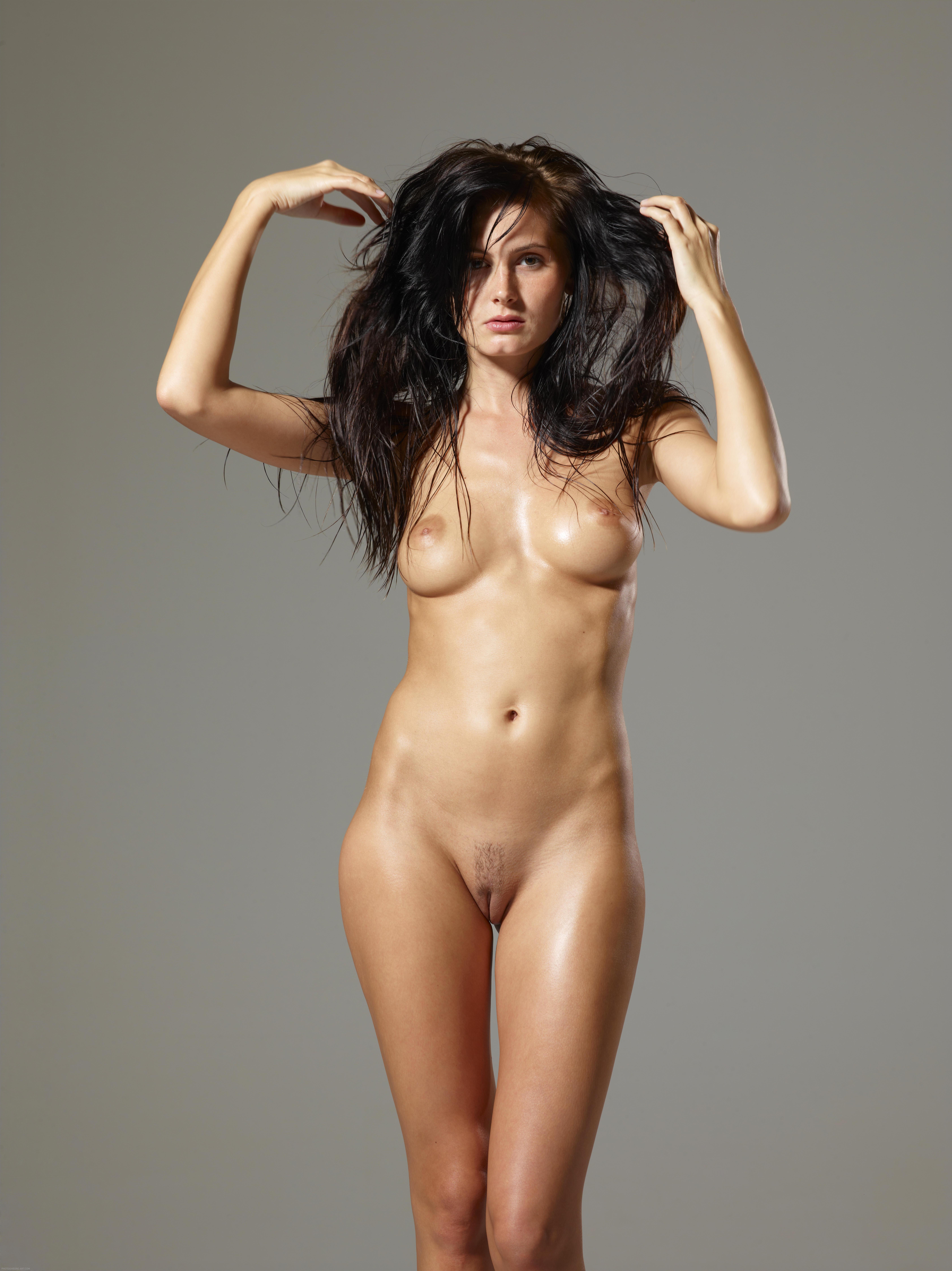 Tereza Full Figure 2012 01 30 086 Xxxxxl Terezafullfigure -4638