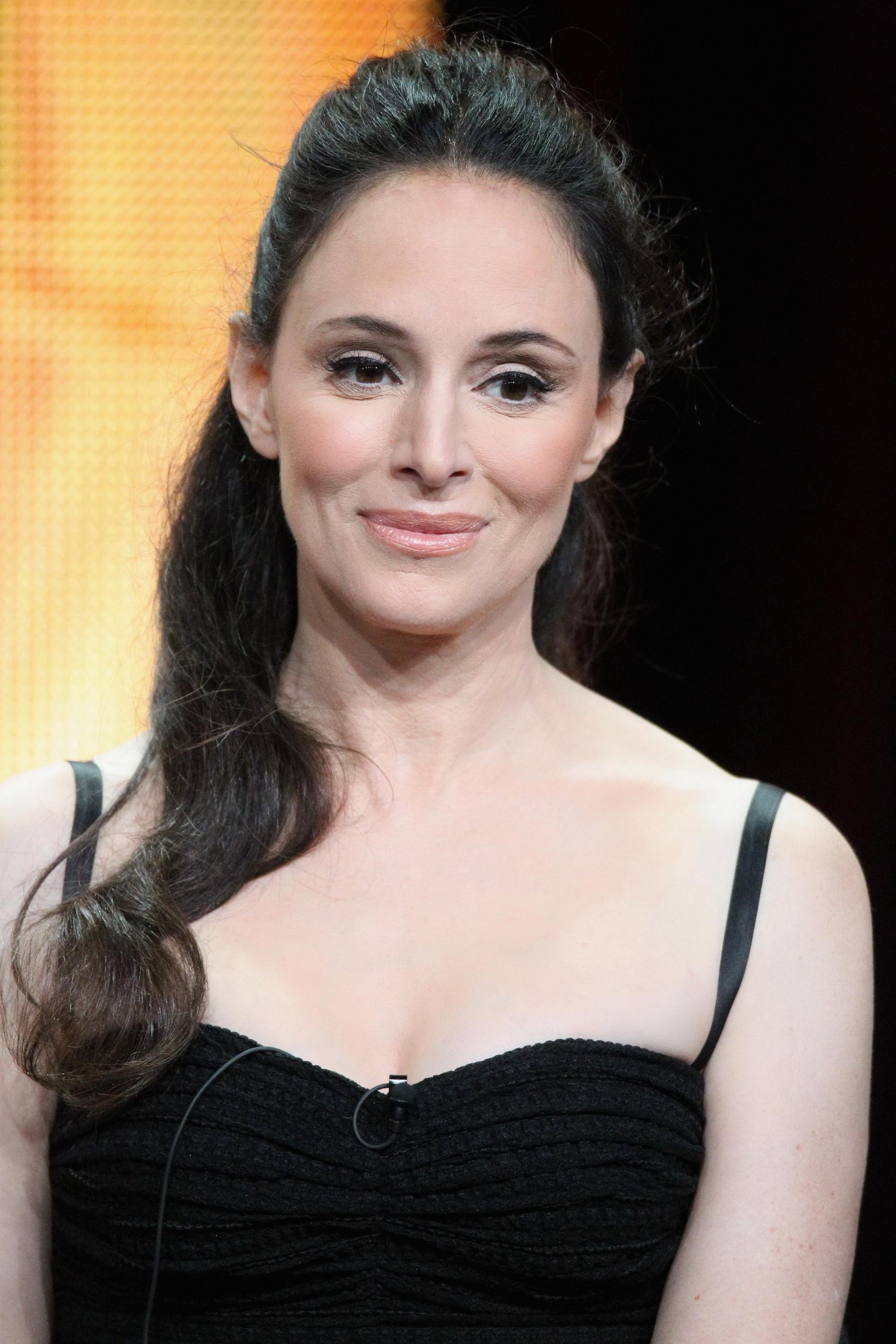 Madeleine Stowe - Picture Hot