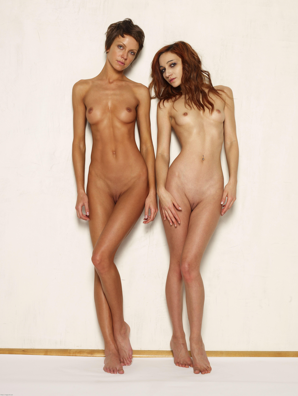 Arab nude woman pakistani girls