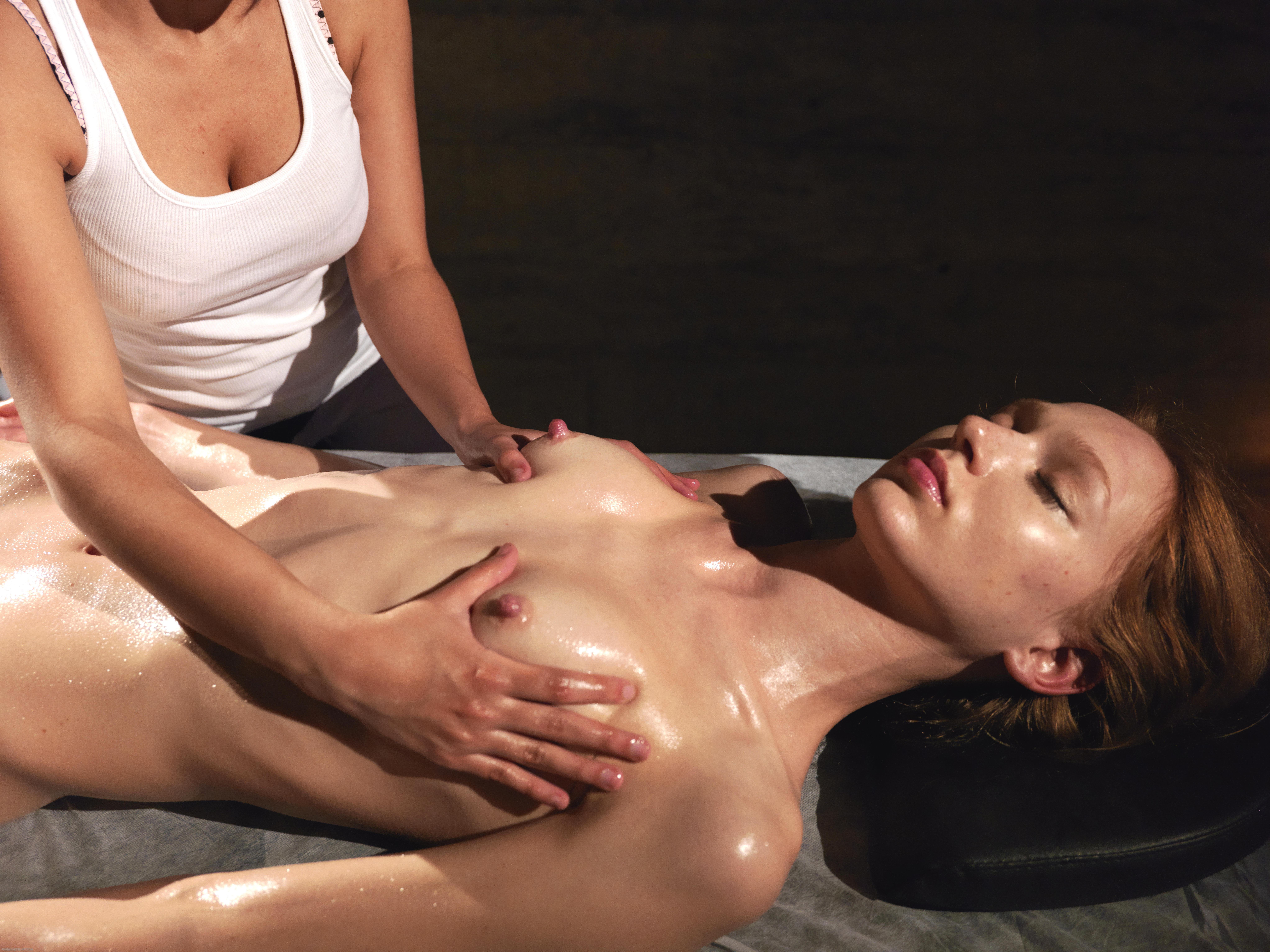 erotic massage in arizona