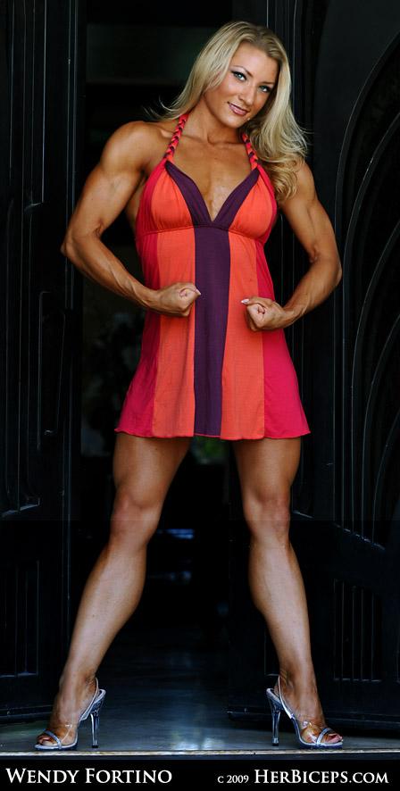 Wendy Fortino 12 (Wendy Fortino12.jpg) - 9138766 - Free Image Hosting