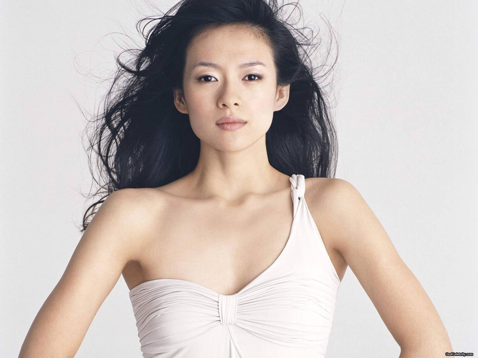Zhang Ziyi 013
